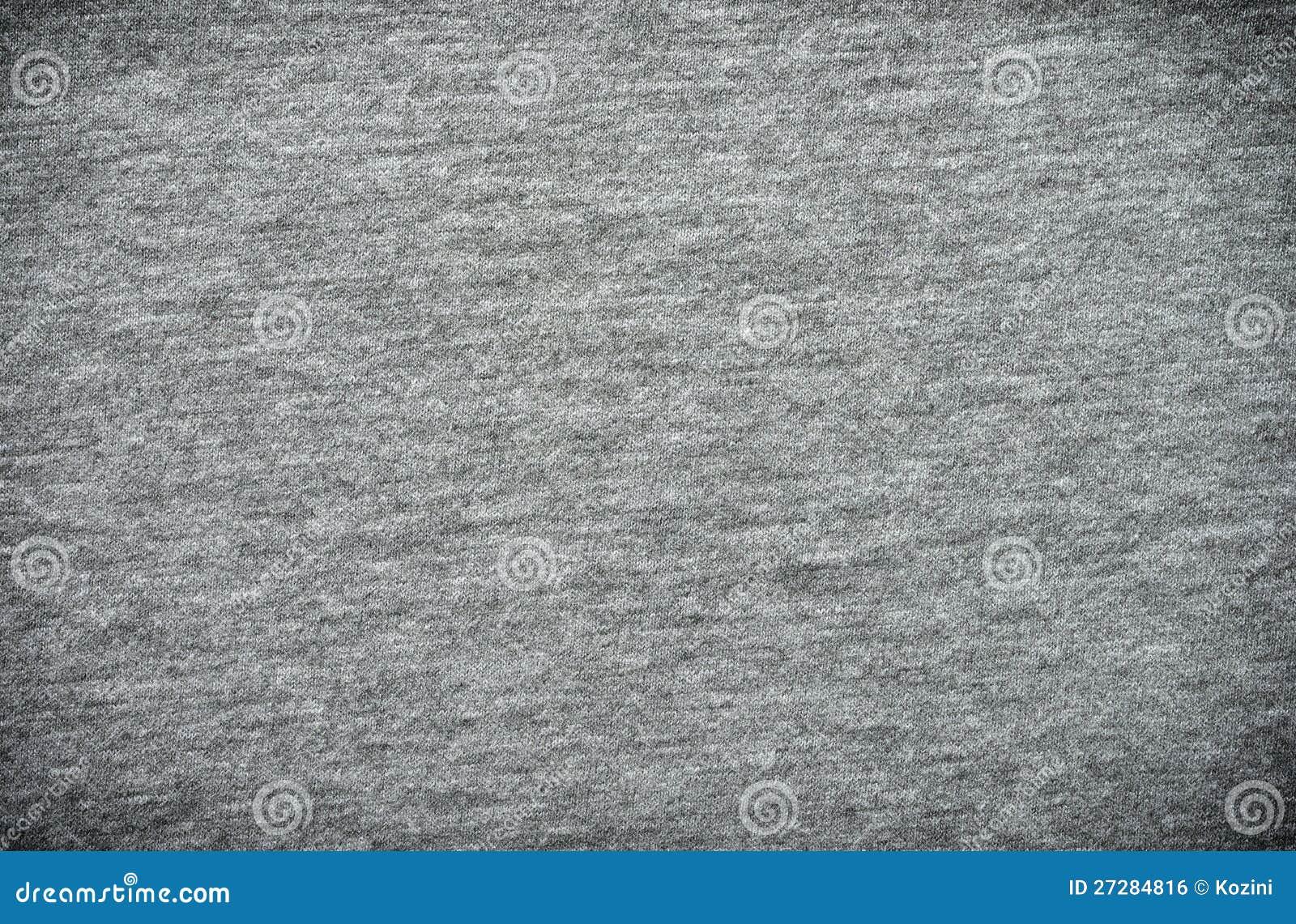 Bakgrund gjorde ââof grått skuggnintt material