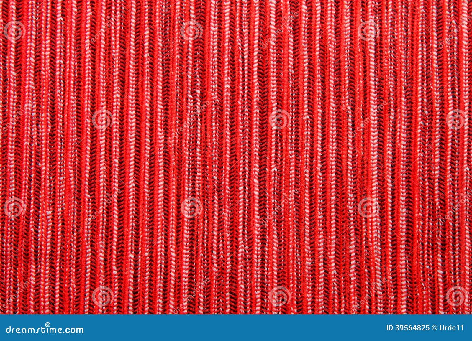 Bakgrund - textil