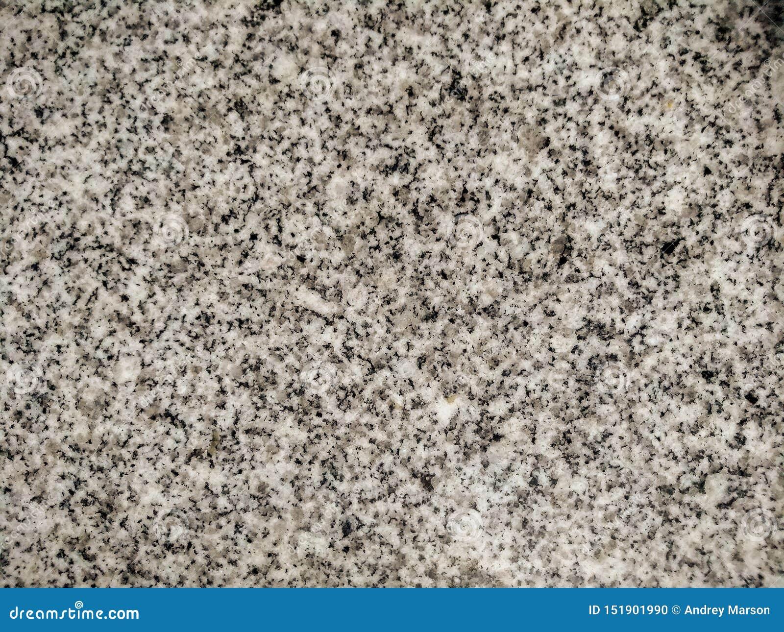 Bakgrund Texturera marmorerar bakgrund, mosaikmarmorbakgrund