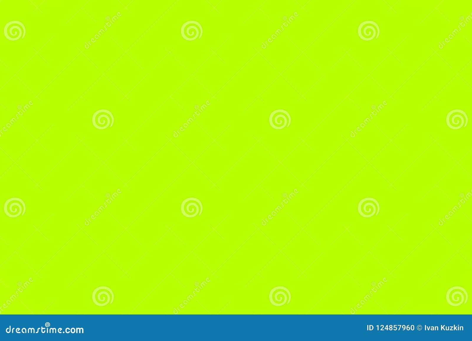 Bakgrunder för fast färg och geometriska linjer, hörn, cirklar