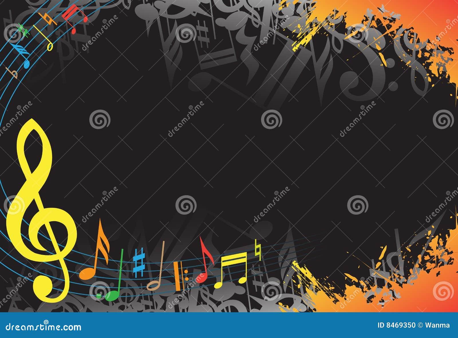 Bakgrundsmusik