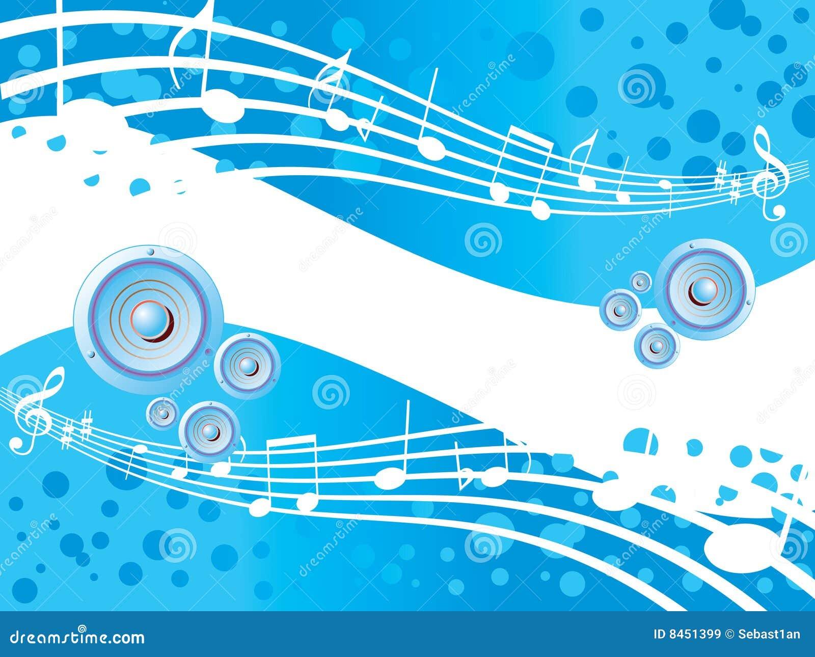 Bakgrundsmusikal