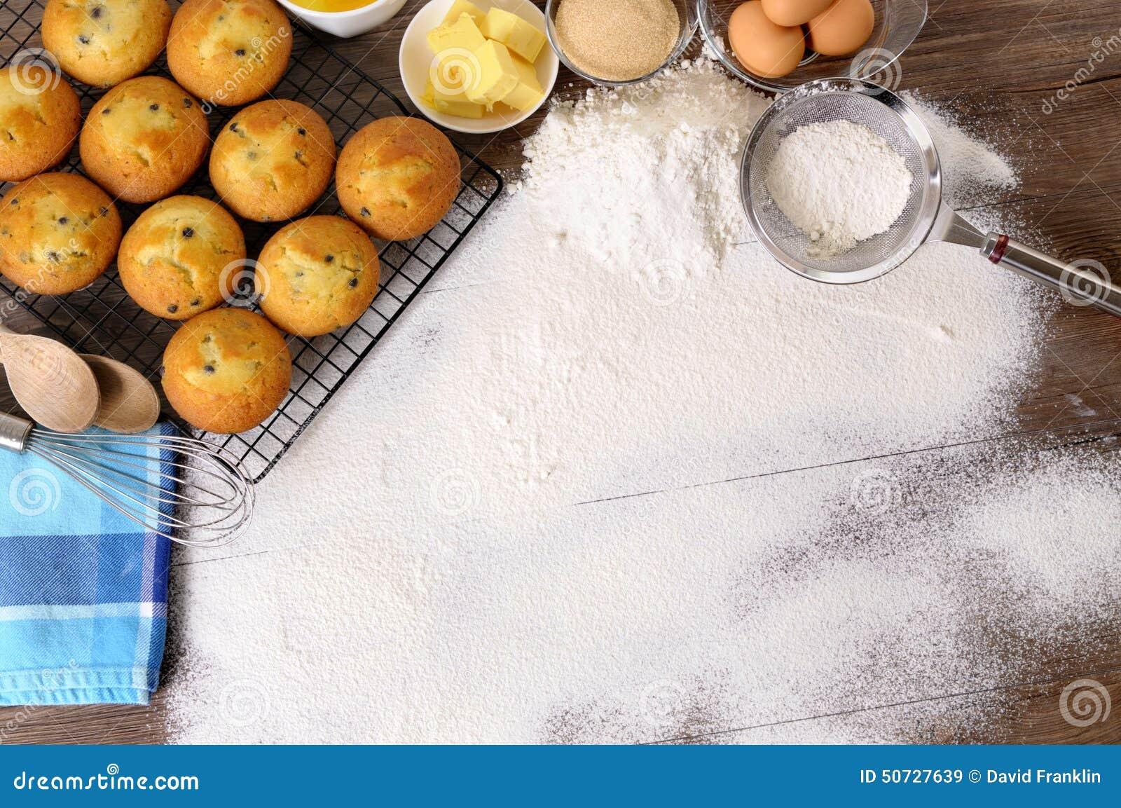 Cake Flour Bakery Prices