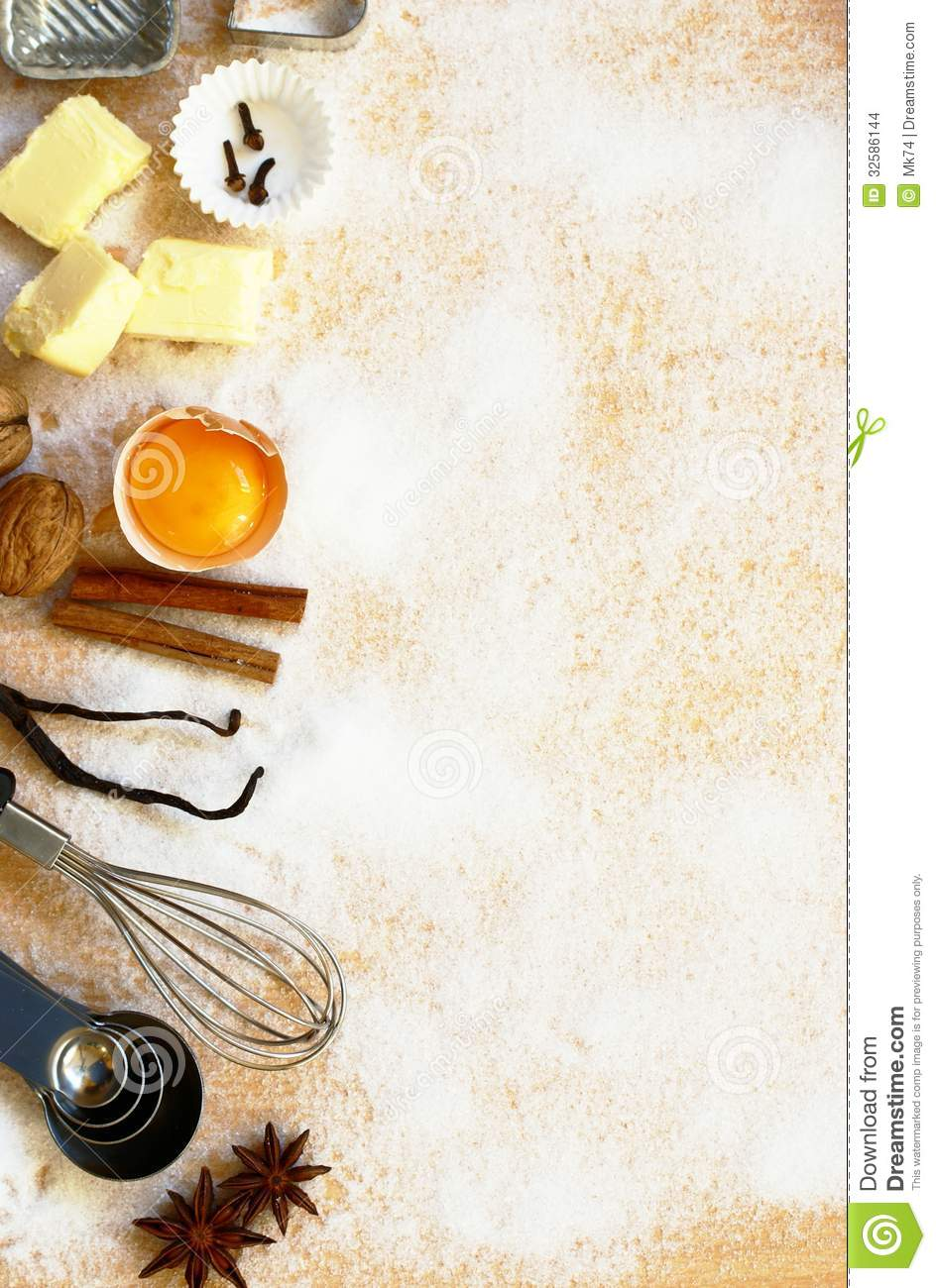 Wallpaper Food Cooking Grill Vegetables Peppers: Baking Background Stock Photo. Image Of Cutter, Butter