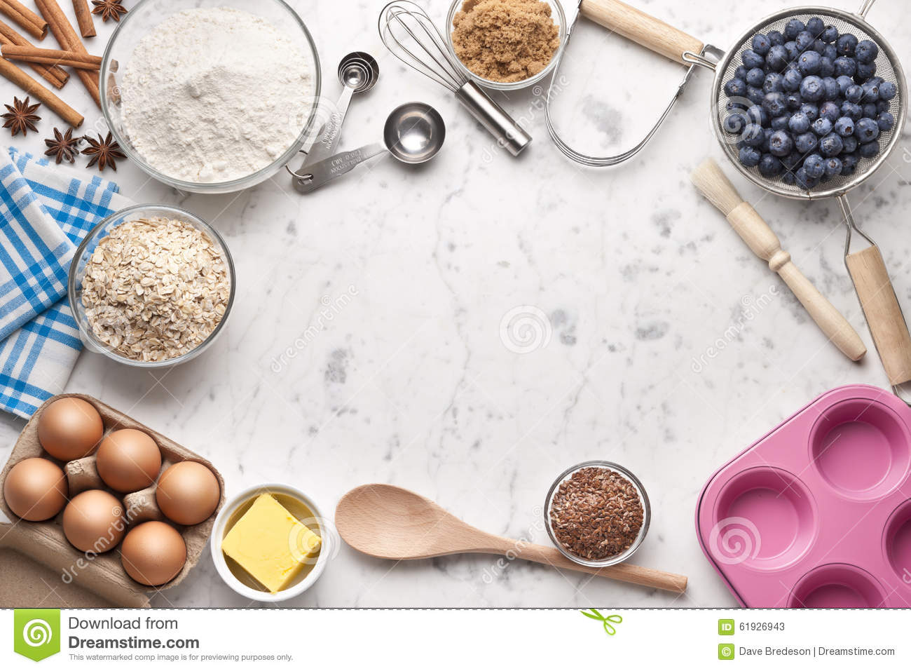 baking-cooking-white-background-various-food-ingredients-utensils-marble-61926943.jpg