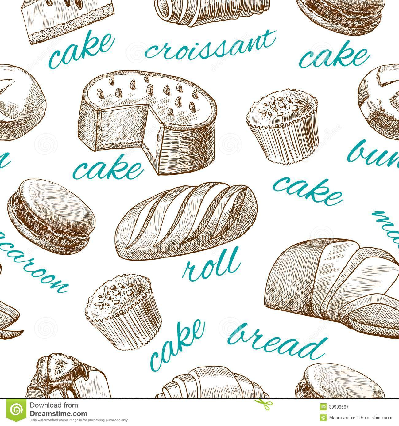 Baking And Pastry essay analysis online