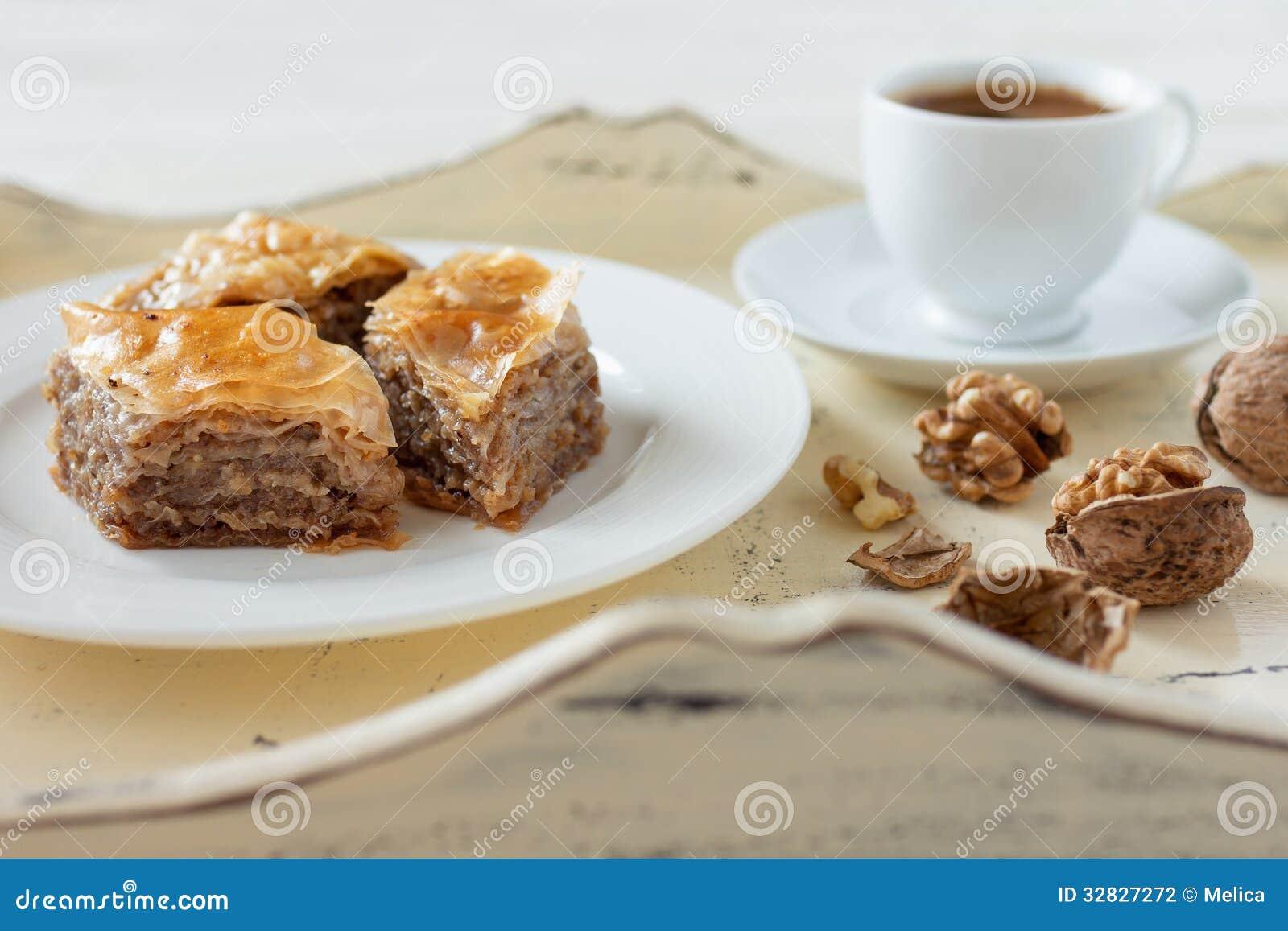 Golden Delight Bakery Cake Prices