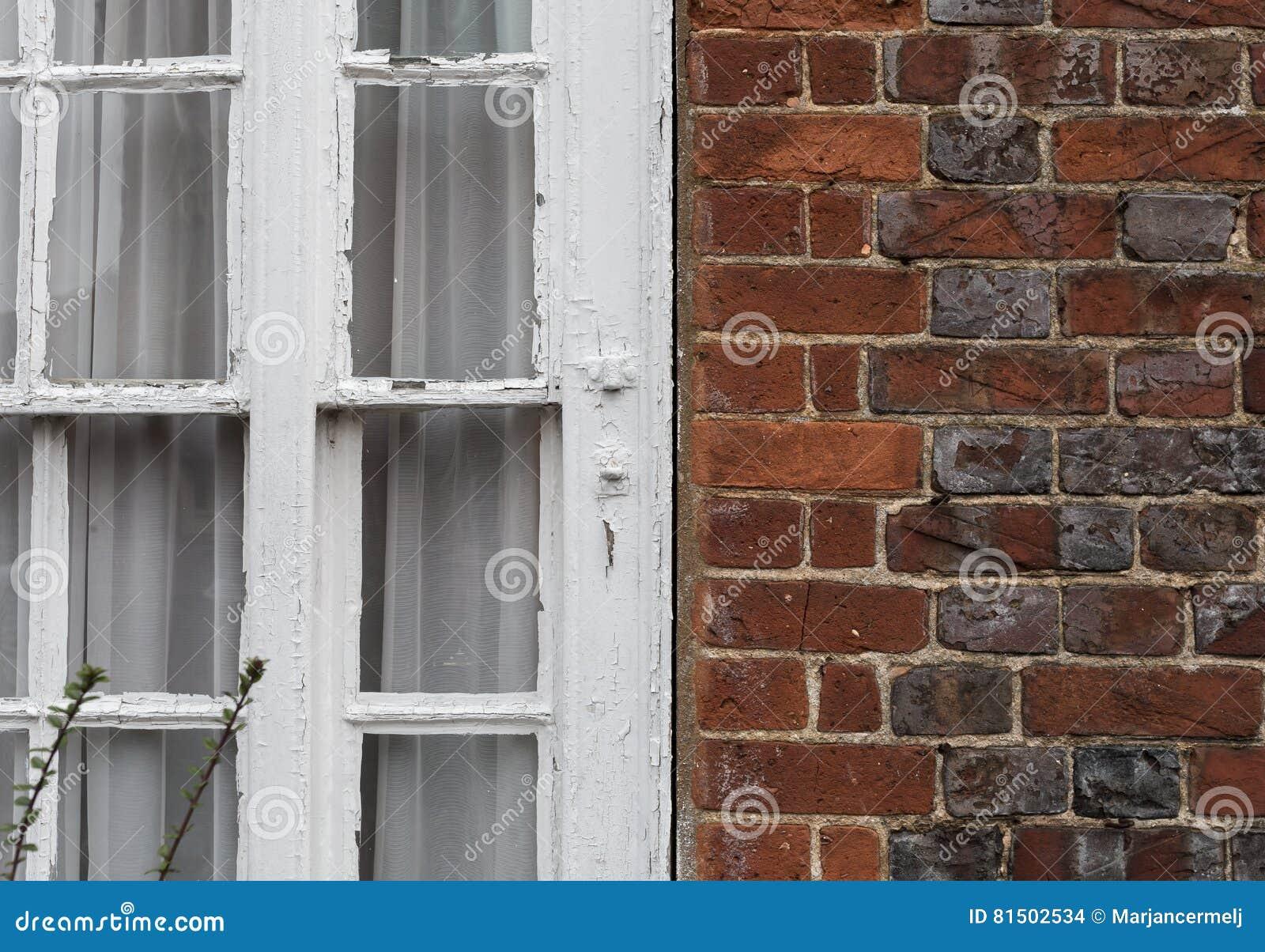 Stenen Muur Verven : Stenen muur wit verven stenen muur wit beste inspiratie voor huis