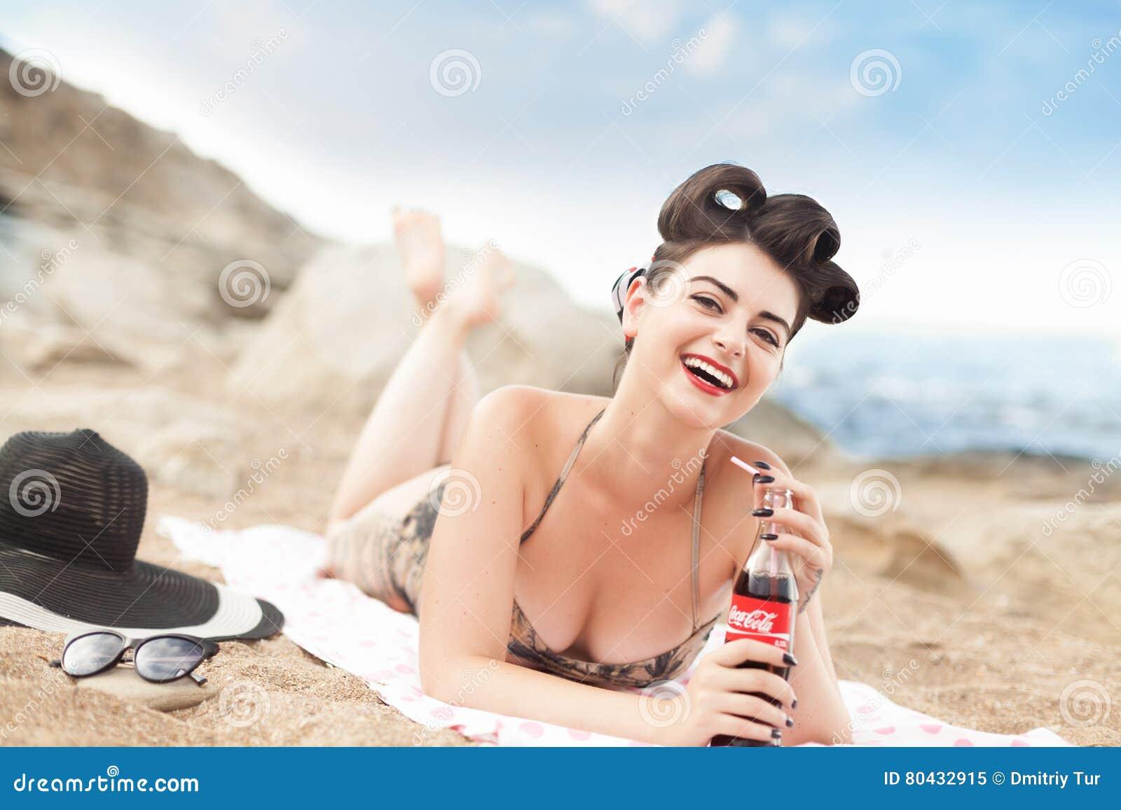 pictures american nude porno