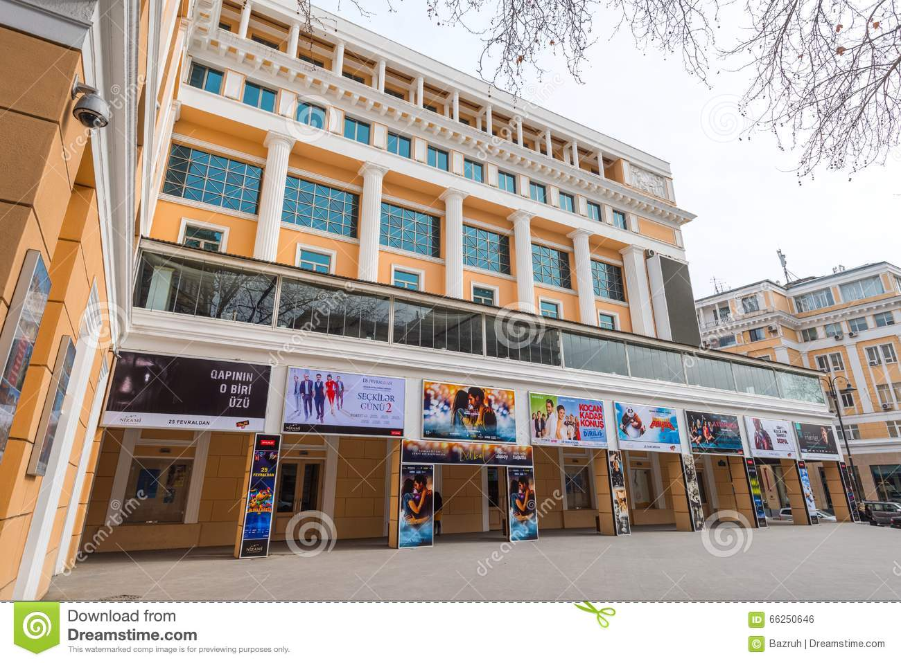 3 291 Old Cinema Building Photos Free Royalty Free Stock Photos From Dreamstime