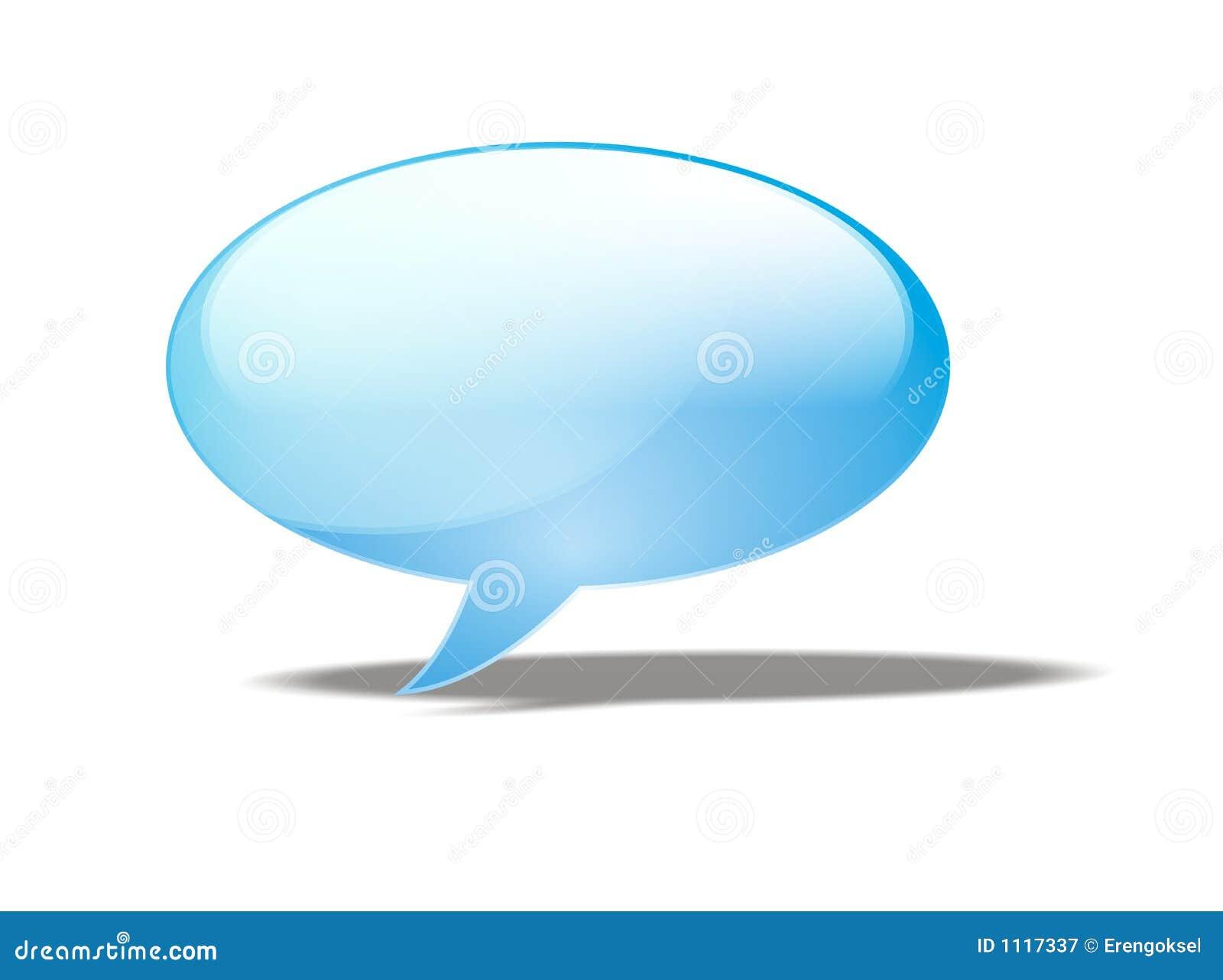 Balão de discurso