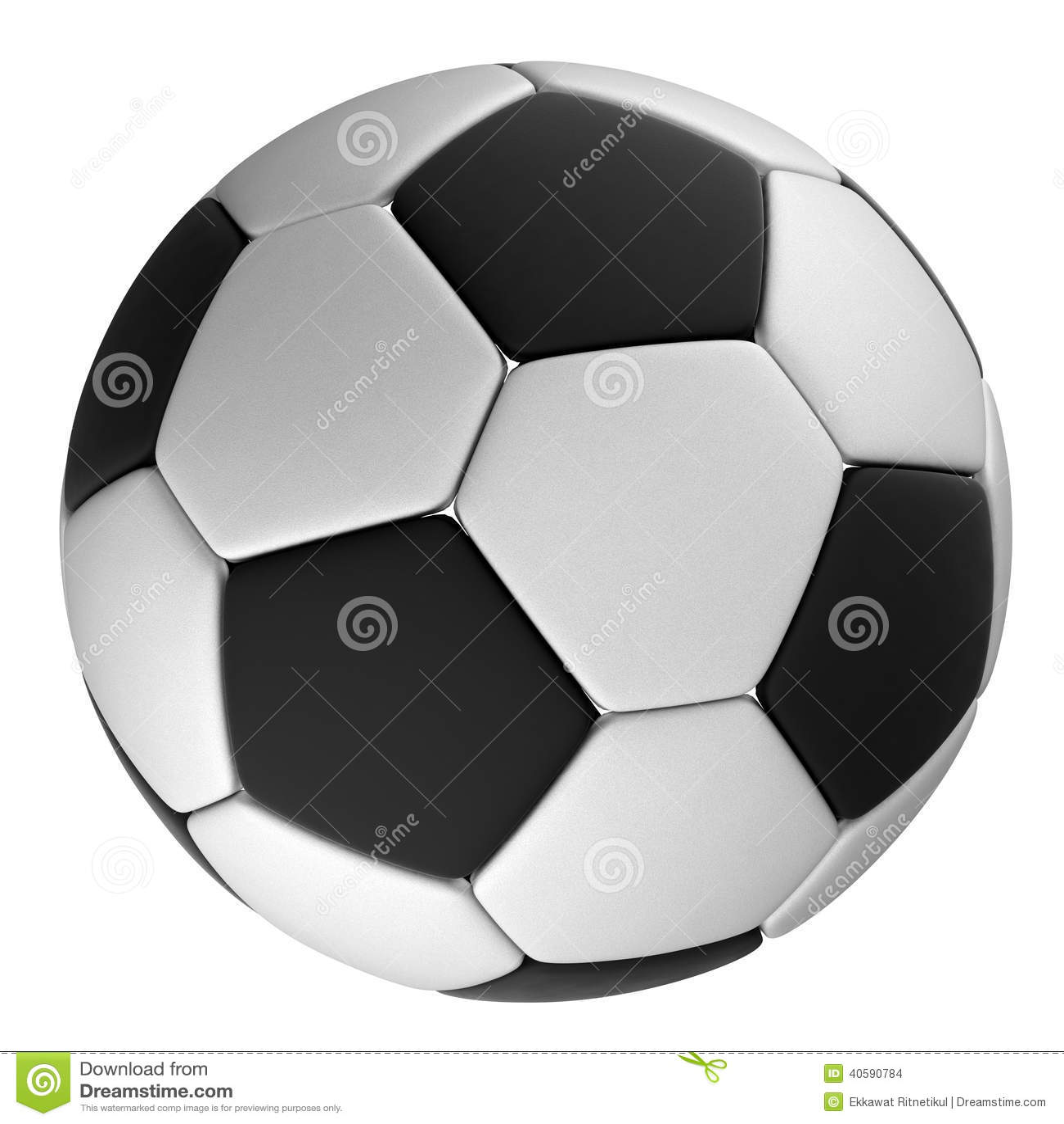 Fotos de bolas de futsal 51