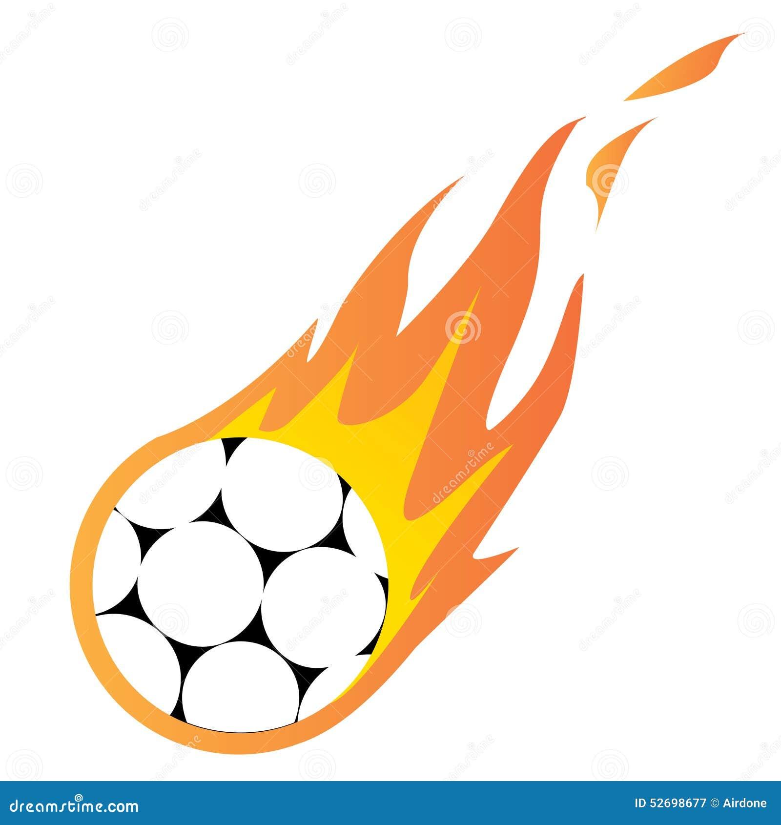 Hermosa Colorear El Balón De Fútbol Embellecimiento - Ideas Para ...