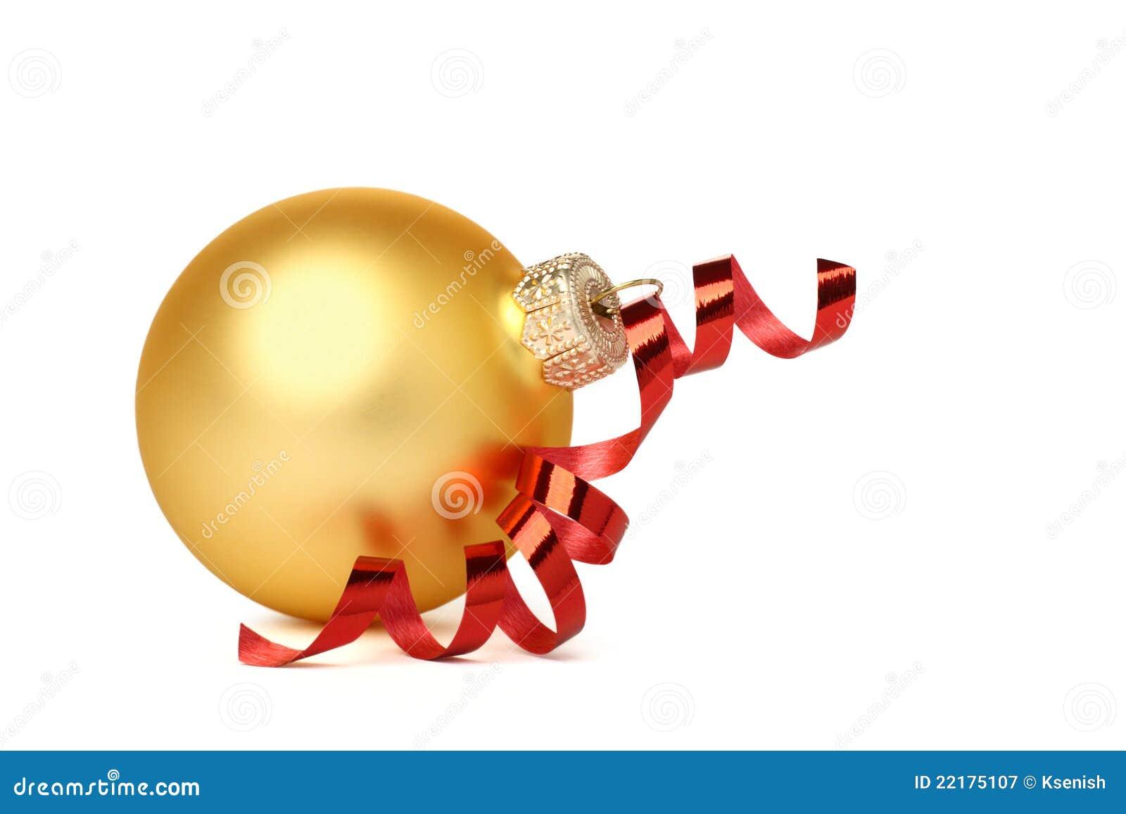 Bal Χριστούγεννα κίτρινα