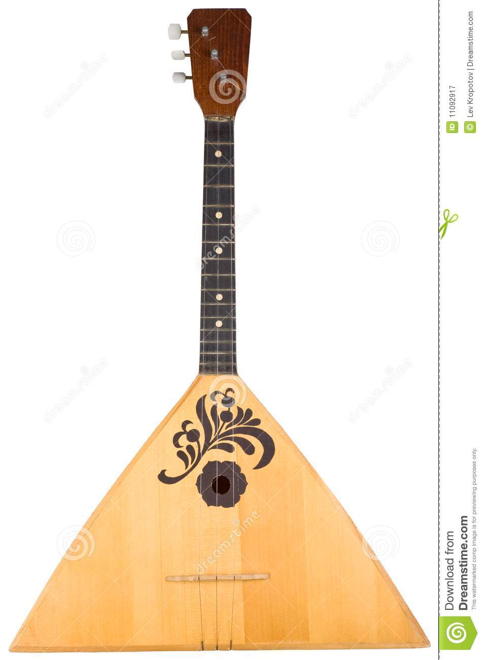 the traditional russian folk instruments Romanian traditional music folk music is the oldest form of romanian musical creation, characterized by great vitality it is the defining source of the cultured musical creation, both religious and lay.