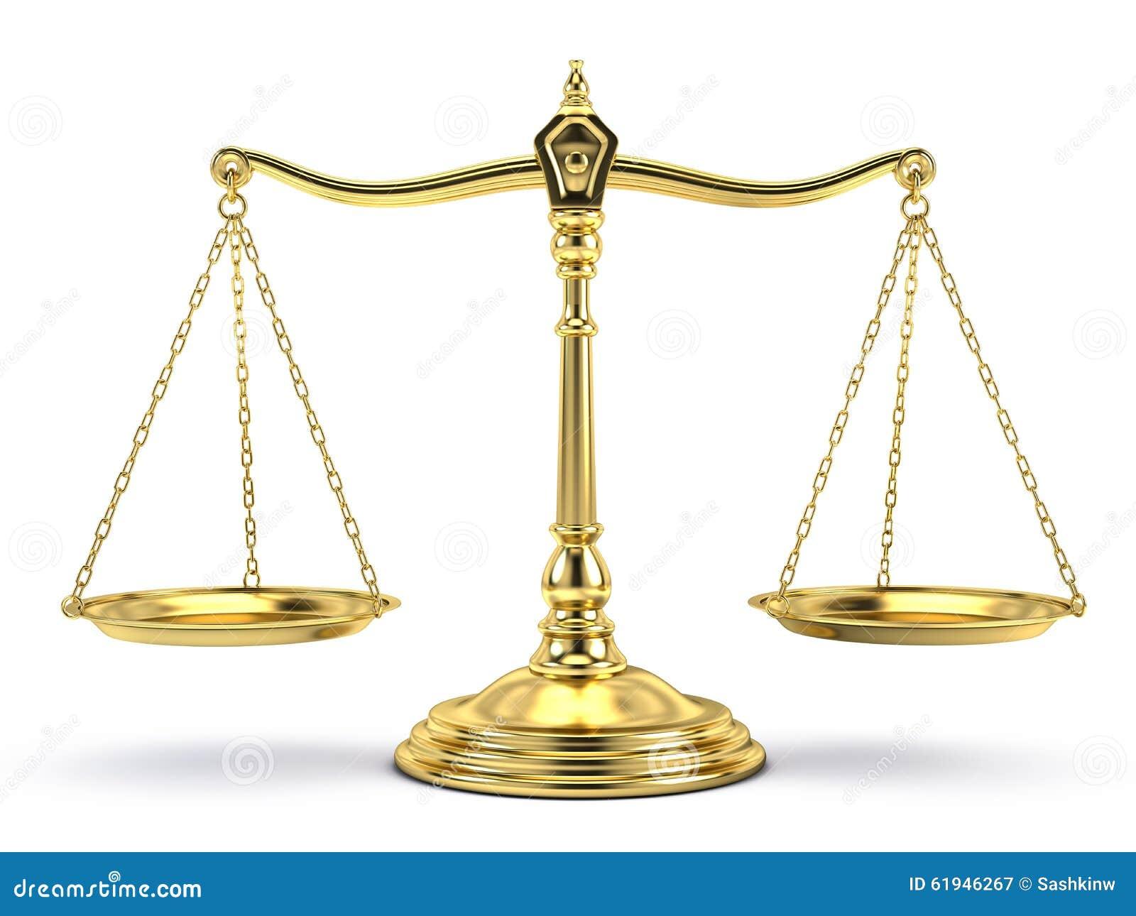 Mass Balance Scale