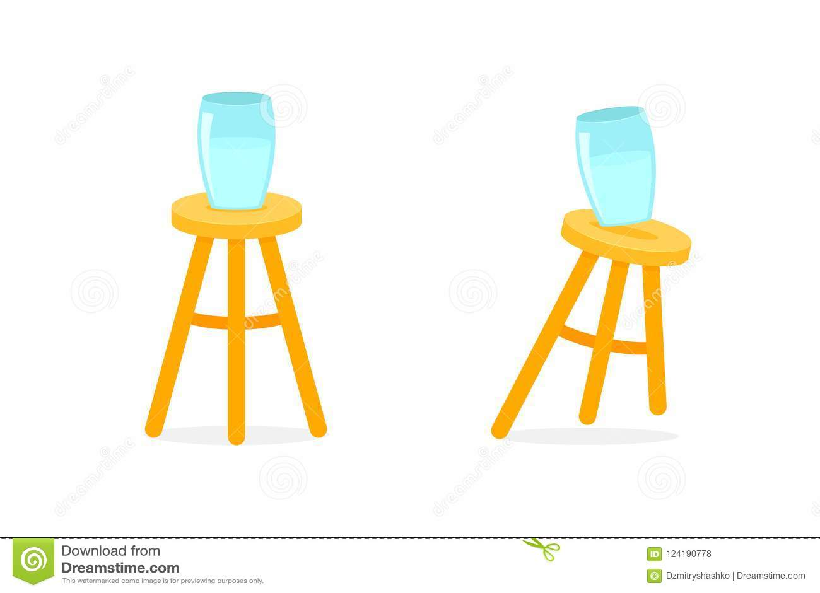 balanced-unbalanced-three-legged-stool-b
