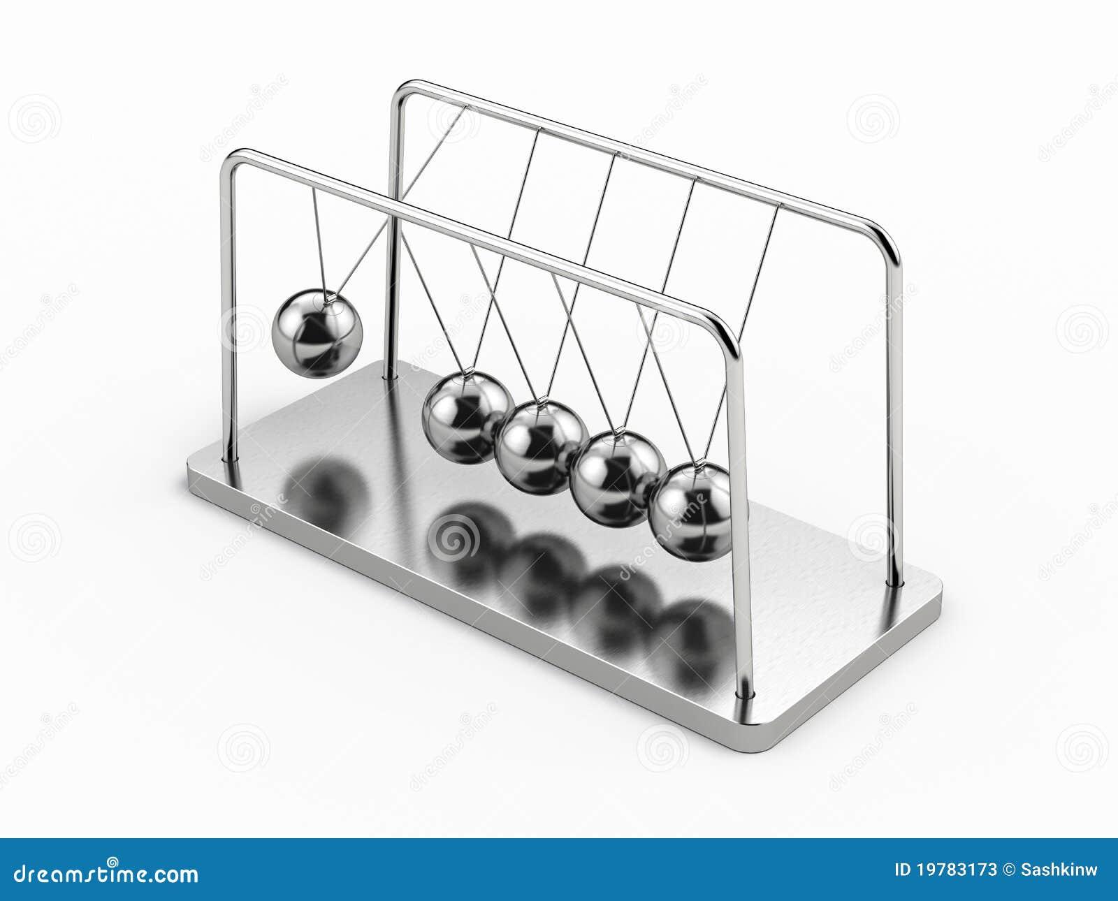 Balansera bollar
