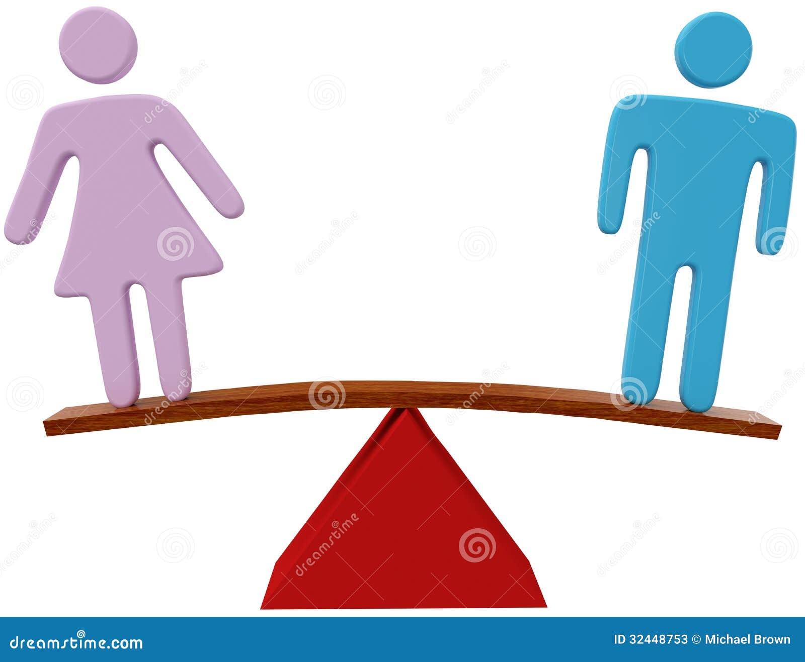 Resultado de imagen para fotos de la igualdad de la mujer