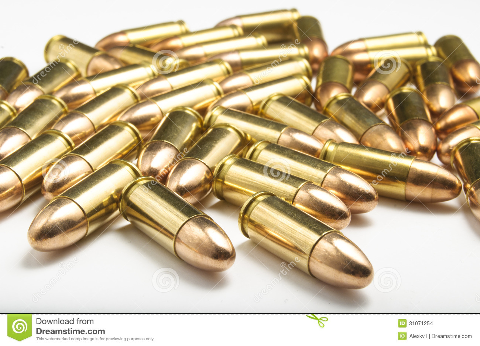 fotos gun bullet - photo #5