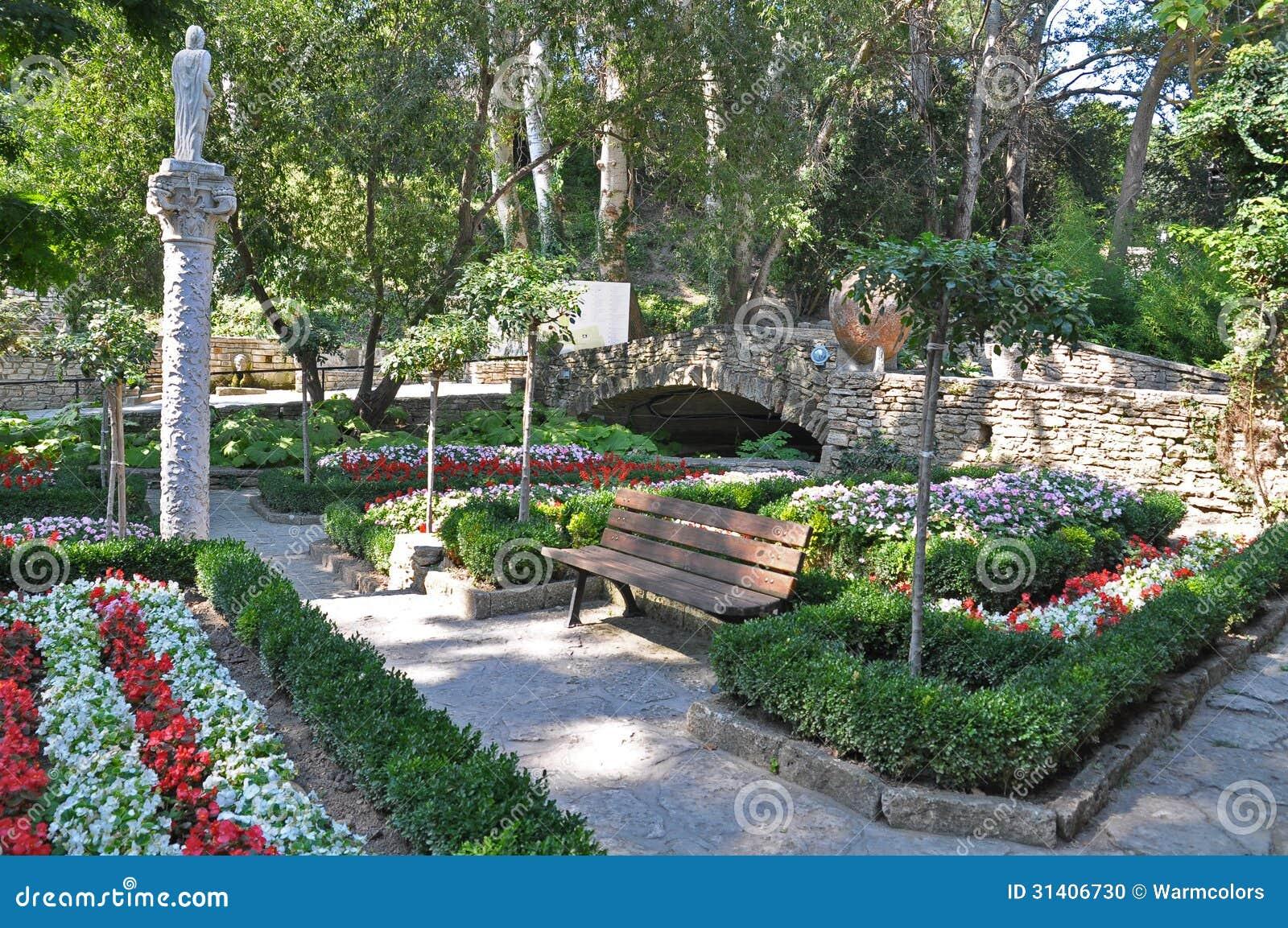 Zilker Botanical Garden starts Phase I of its Master Planning Process