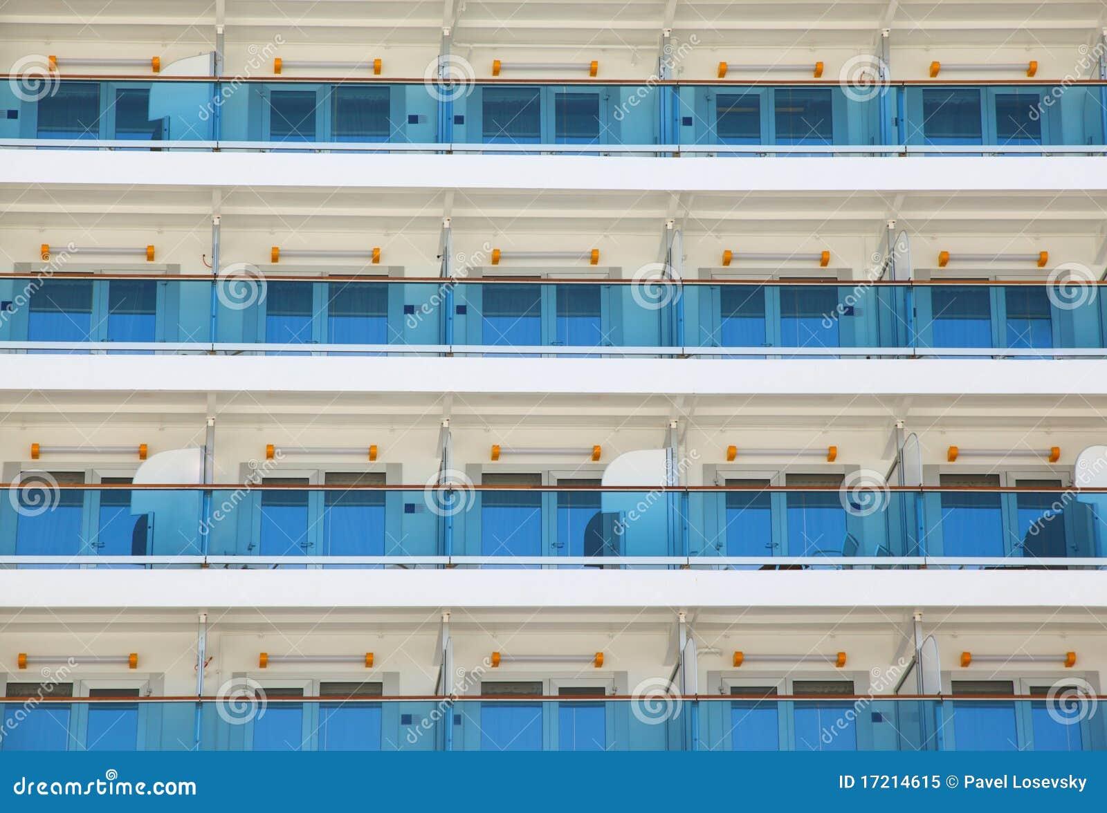 Balcony on cruise ship royalty free stock photo image for All balcony cruise ship