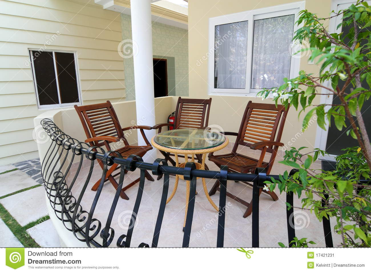 100+ deck table and chairs patio enchanting front patio furn.