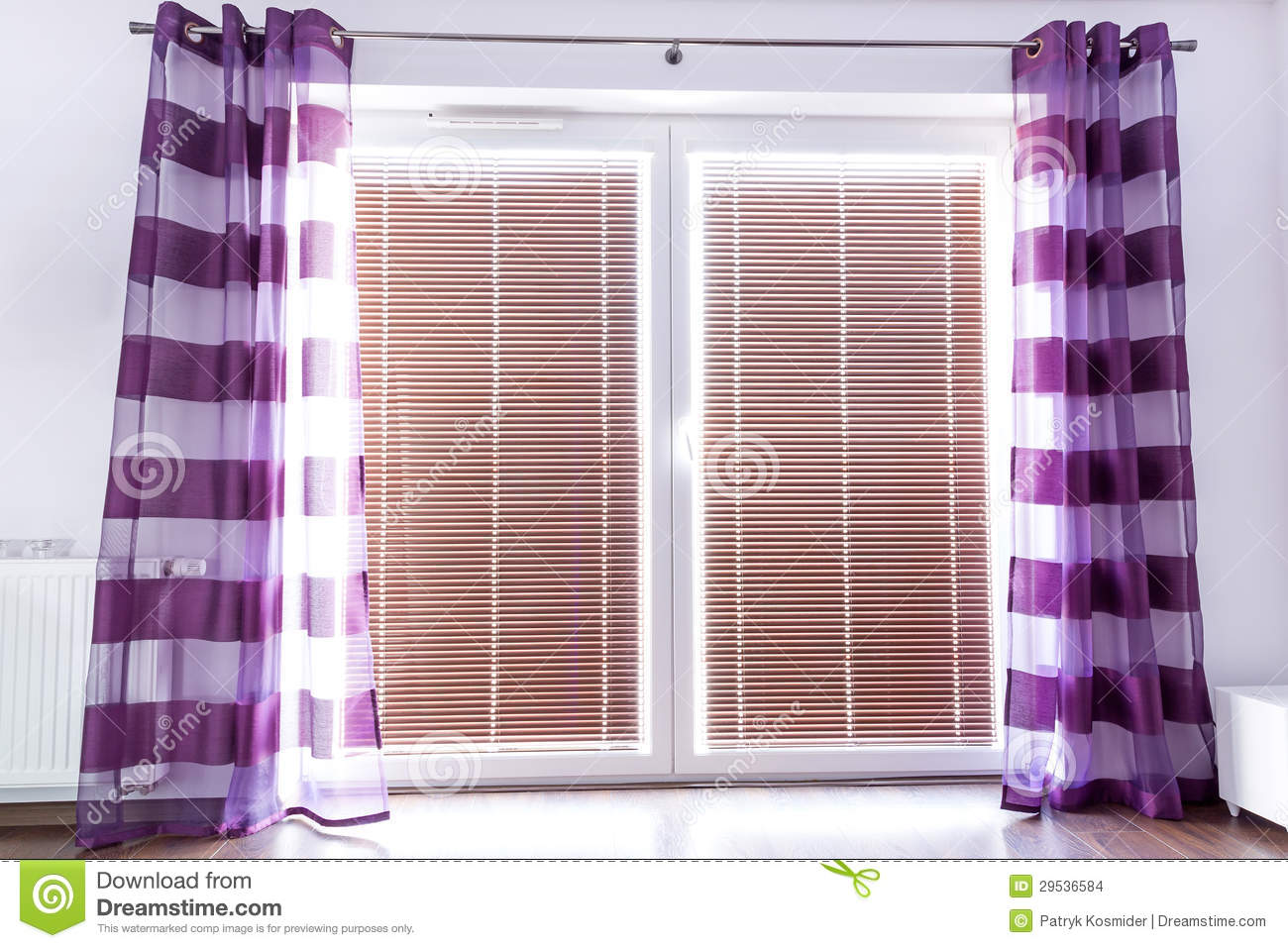 china style european curtain purple jacquard luxury wholesale countrysearch alibaba striped cn curtains
