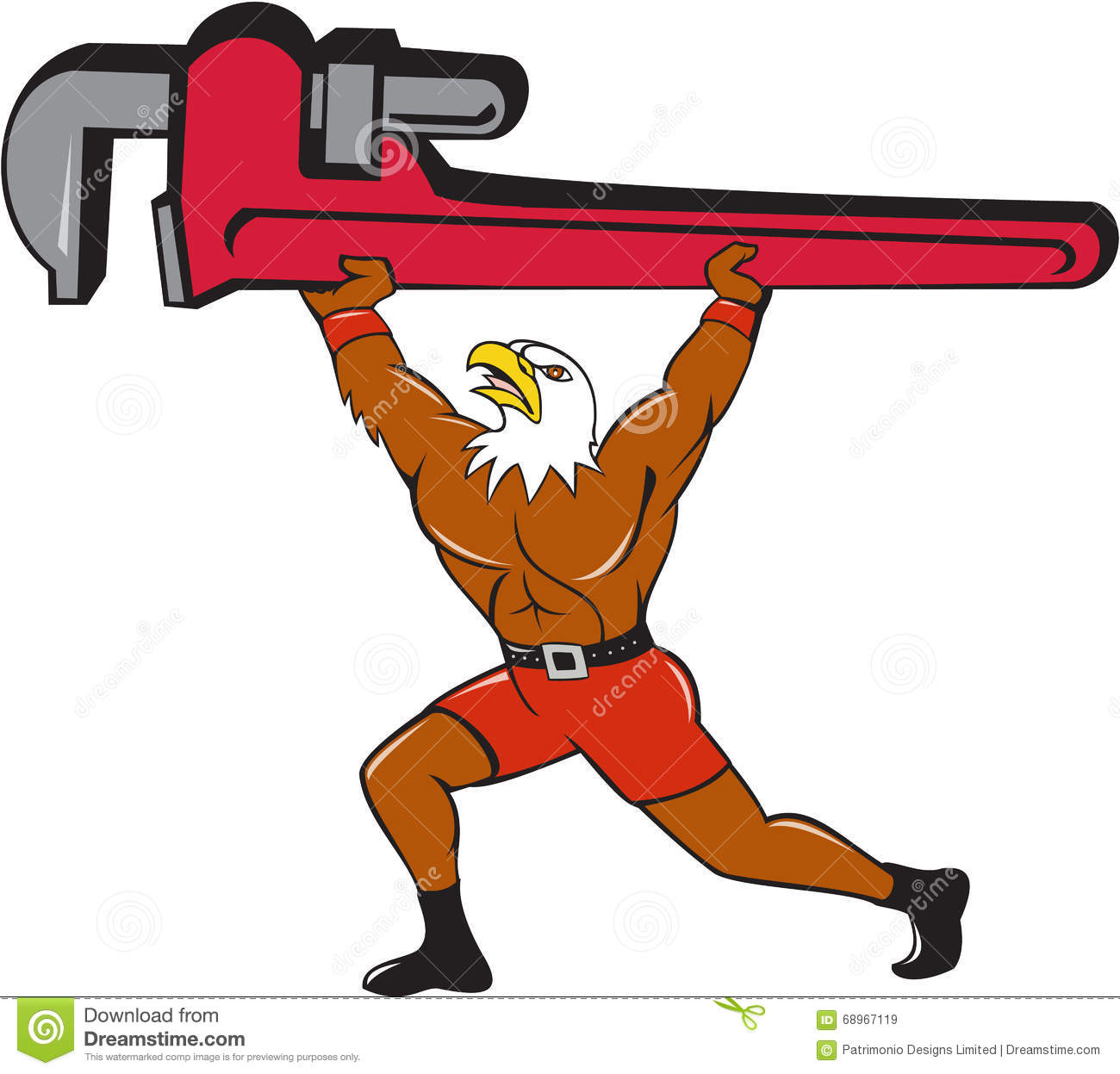 bald-eagle-plumber-monkey-wrench-isolated-cartoon-illustration-american-lifting-giant-adjustable-over-head-looking-up-to-68967119.jpg
