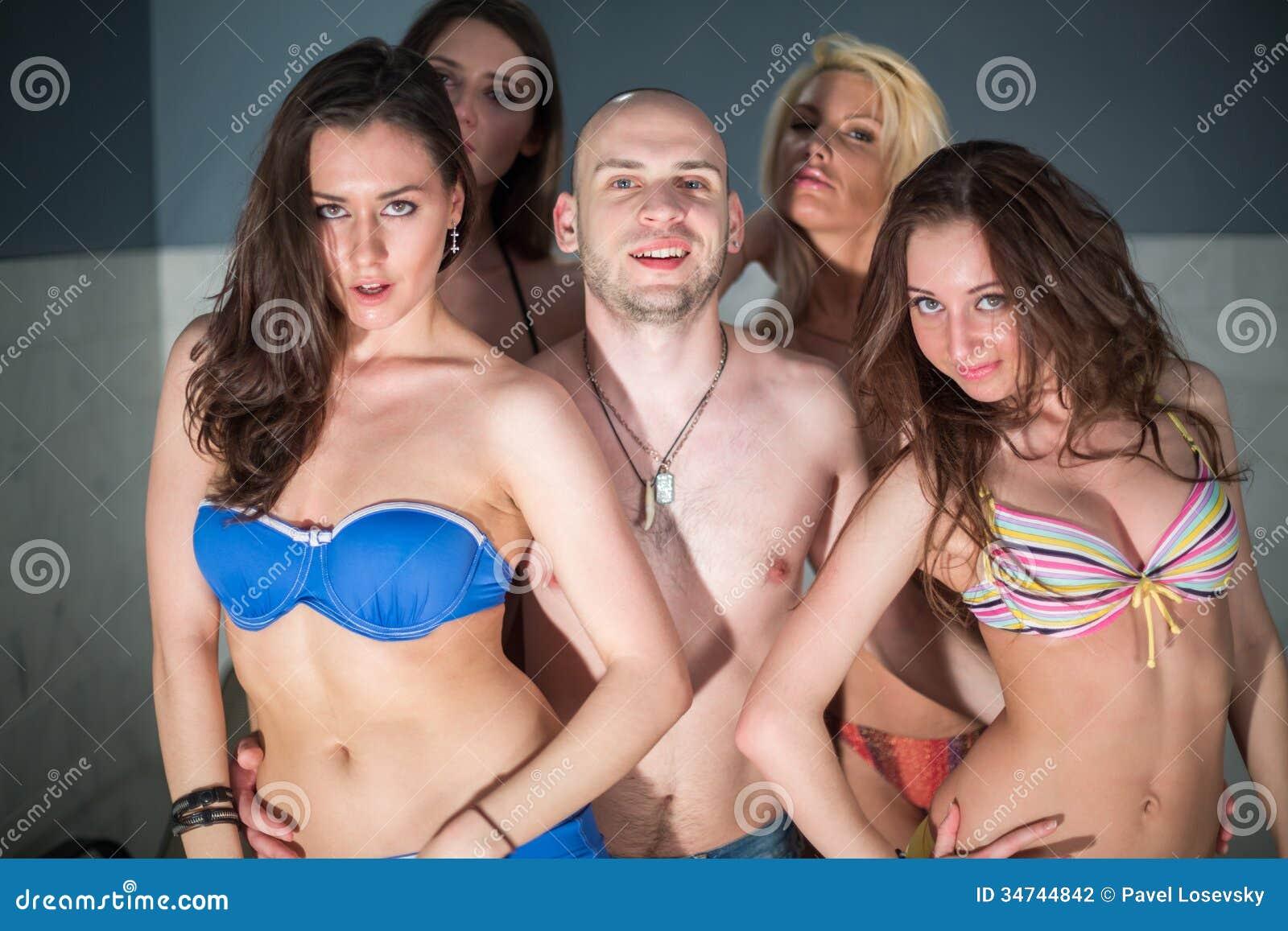 Free porno older women