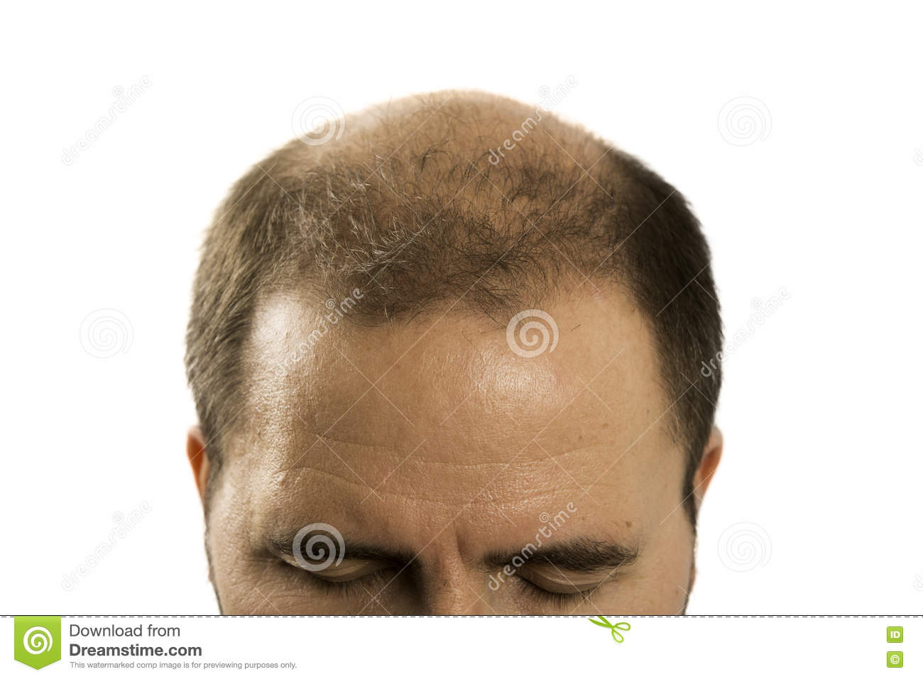 online dating for bald guys Our online dating site will help you target potential matches according to location and it covers many of the major cities women like bald men - our online dating.