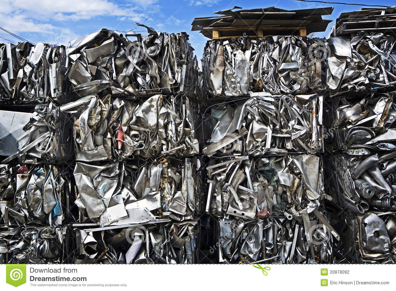 Leadsheets together with mcnicholsscrap likewise Gallery moreover Scrap Metal Yard Near Elizabeth additionally Royalty Free Stock Photo Heavy Duty Metal Cable Image20878065. on aluminum wire scrap prices