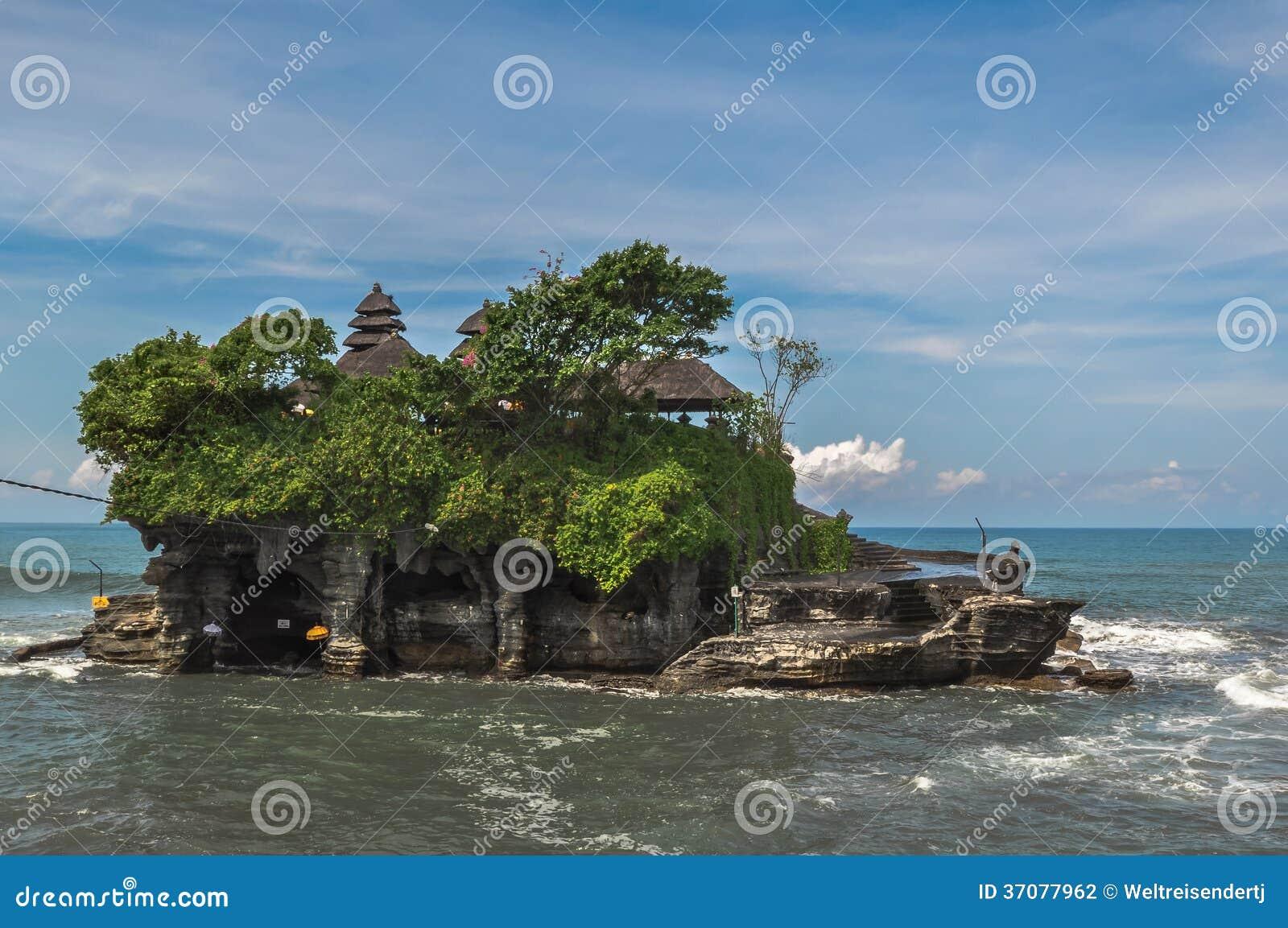 Download Bali Indonezja zdjęcie stock. Obraz złożonej z wyobrażalny - 37077962