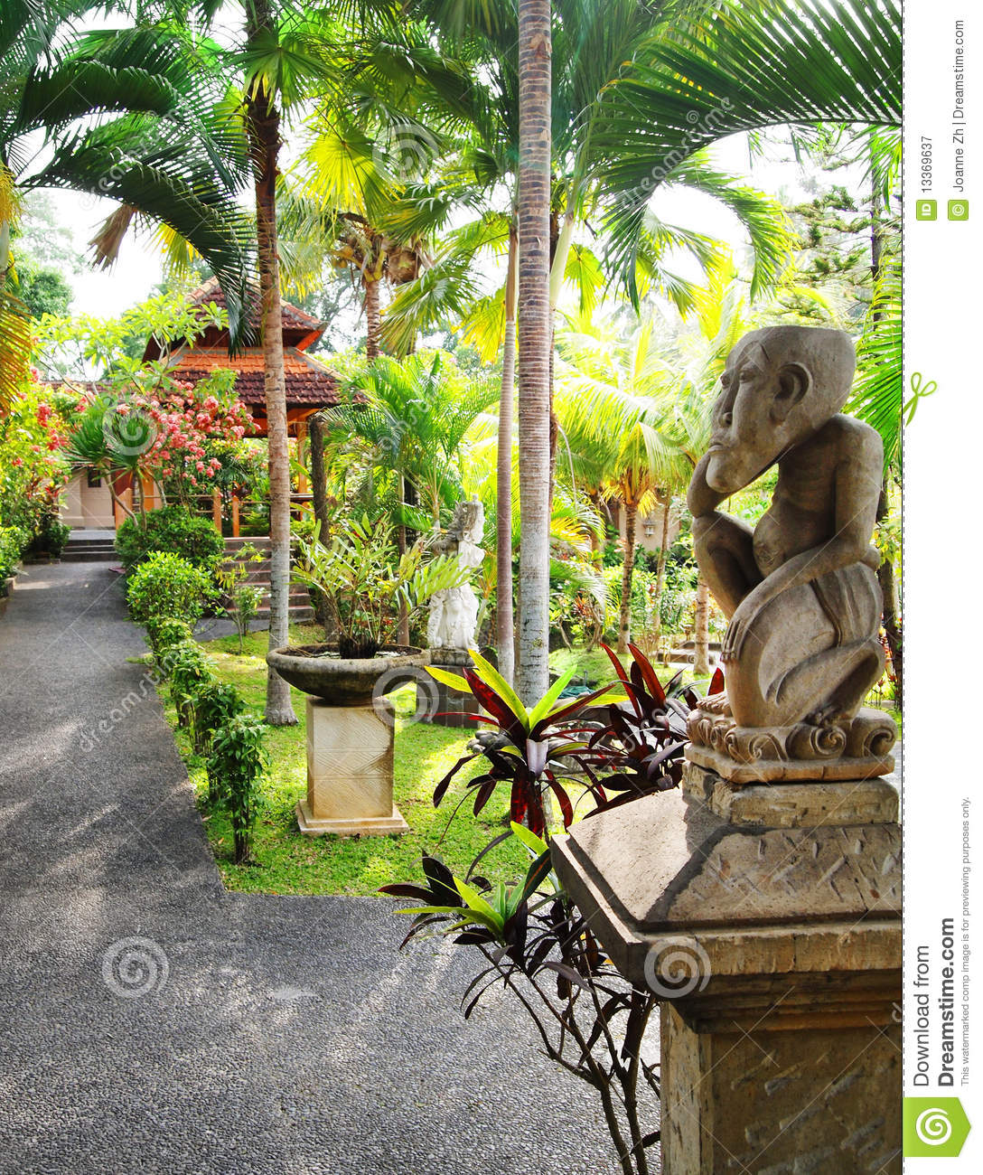 Kimguan furthermore Bali 20Houses also Athena Villas besides Spotlight Geoffrey Bawa furthermore Gallery. on bali tropical house plans