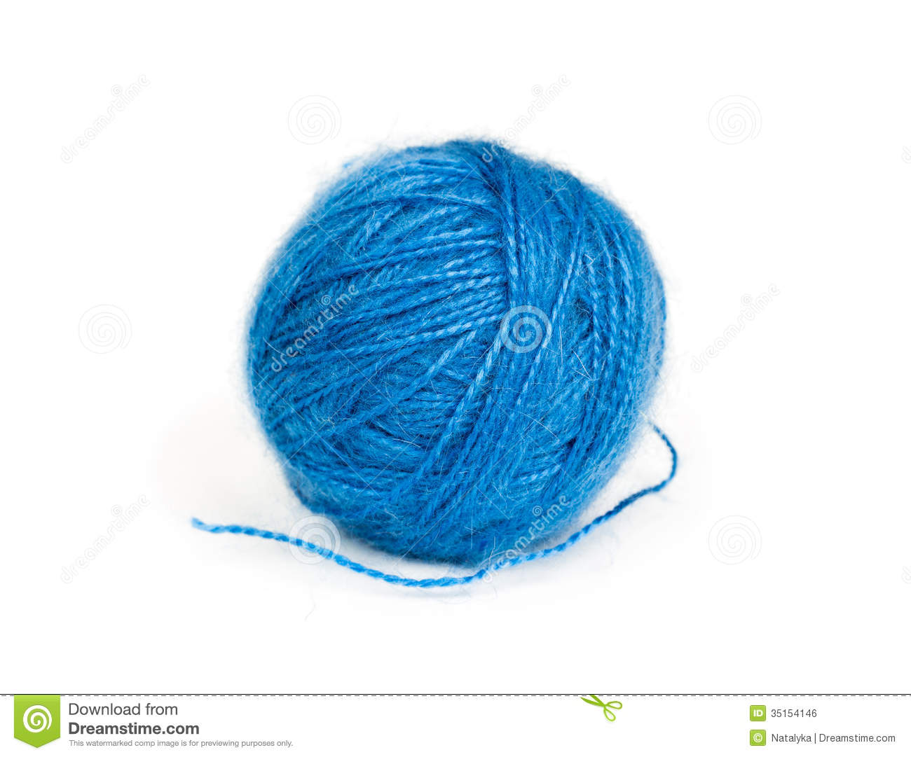 ball of yarn - photo #19
