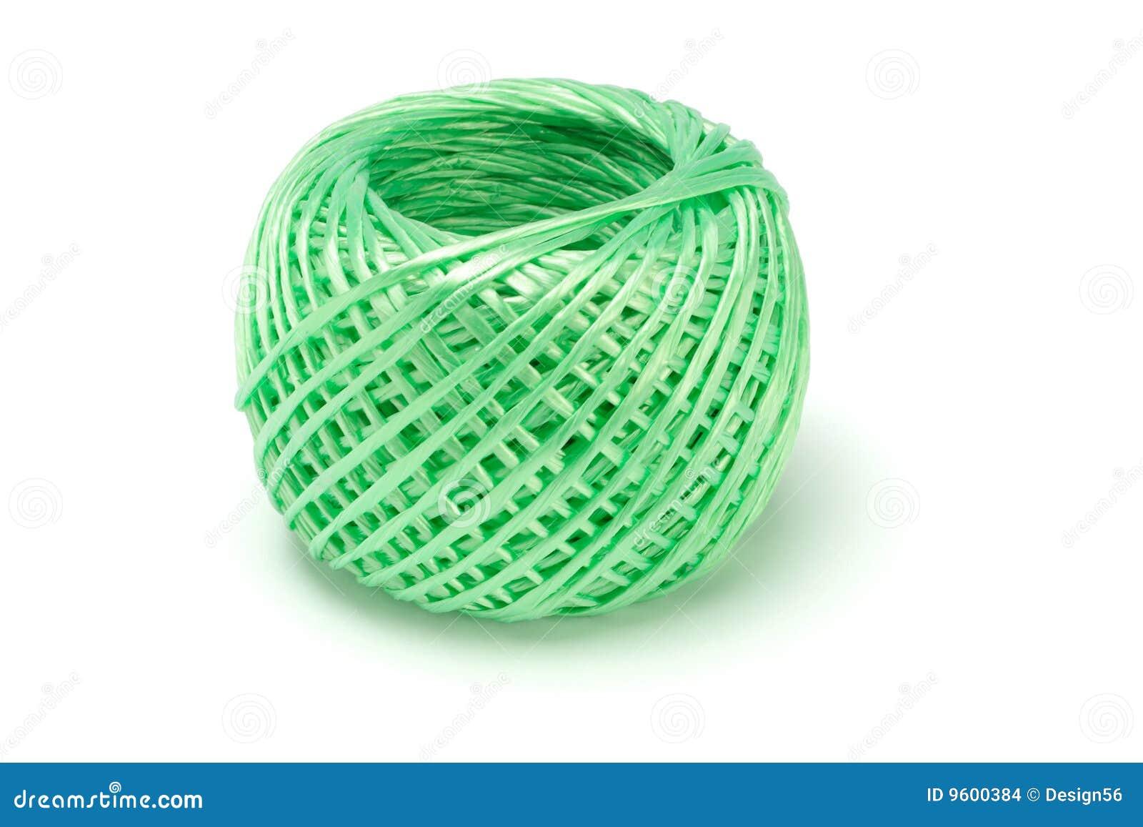 Nylon String 118