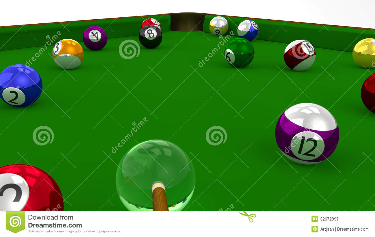 how to delete credit card from 8 ball pool