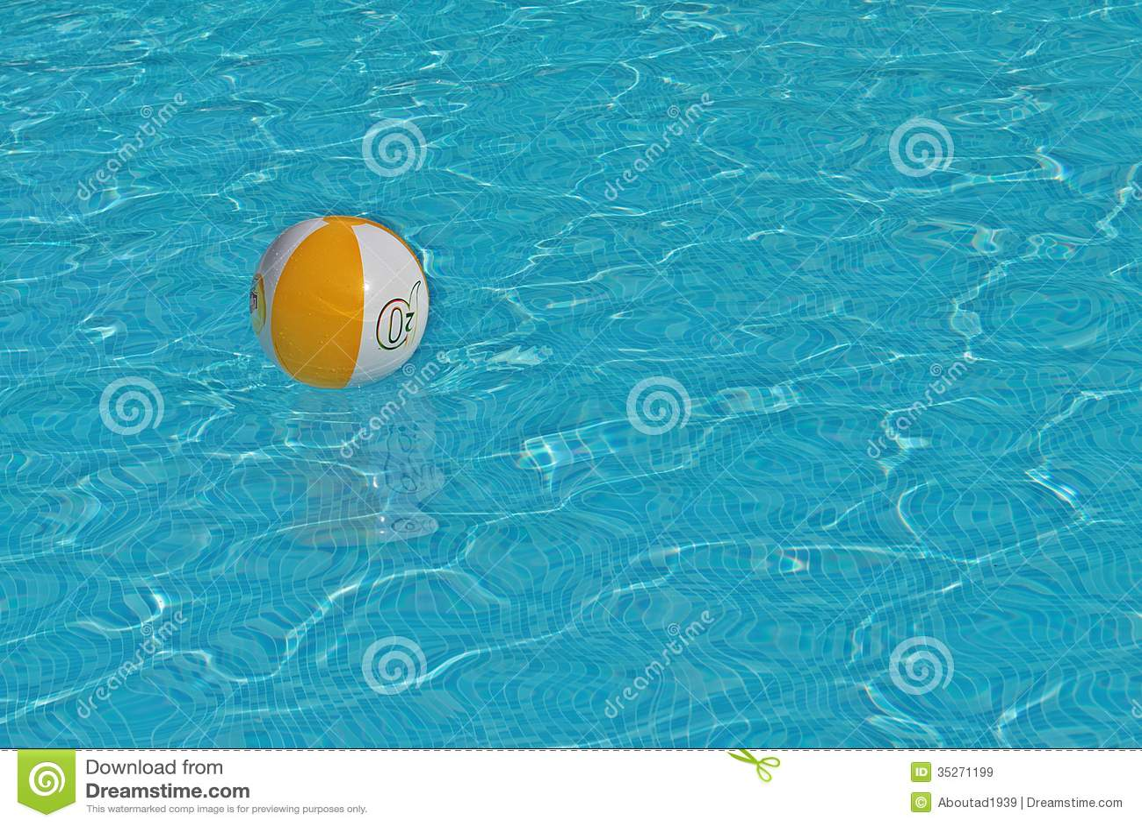 Ball-Pool-Pool-Ball