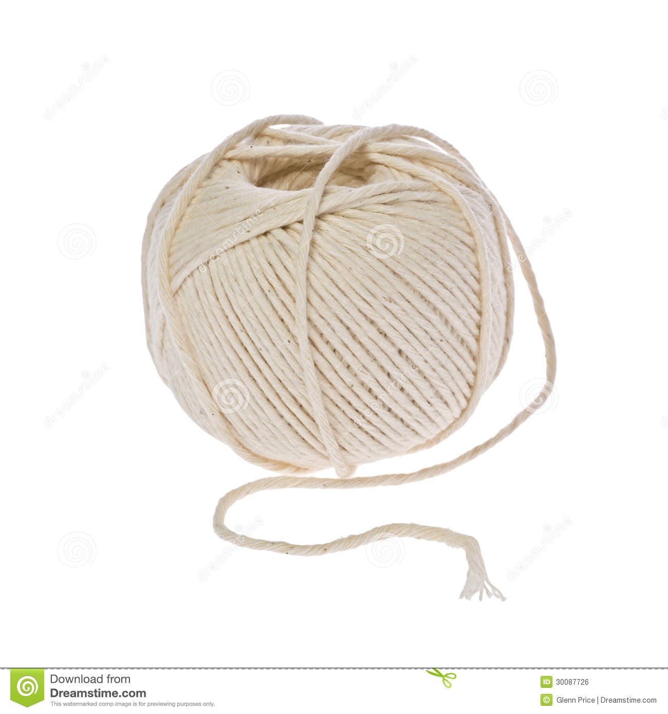 ball of string royalty free stock image image 30087726 tropical flowers clipart free tropical clipart free