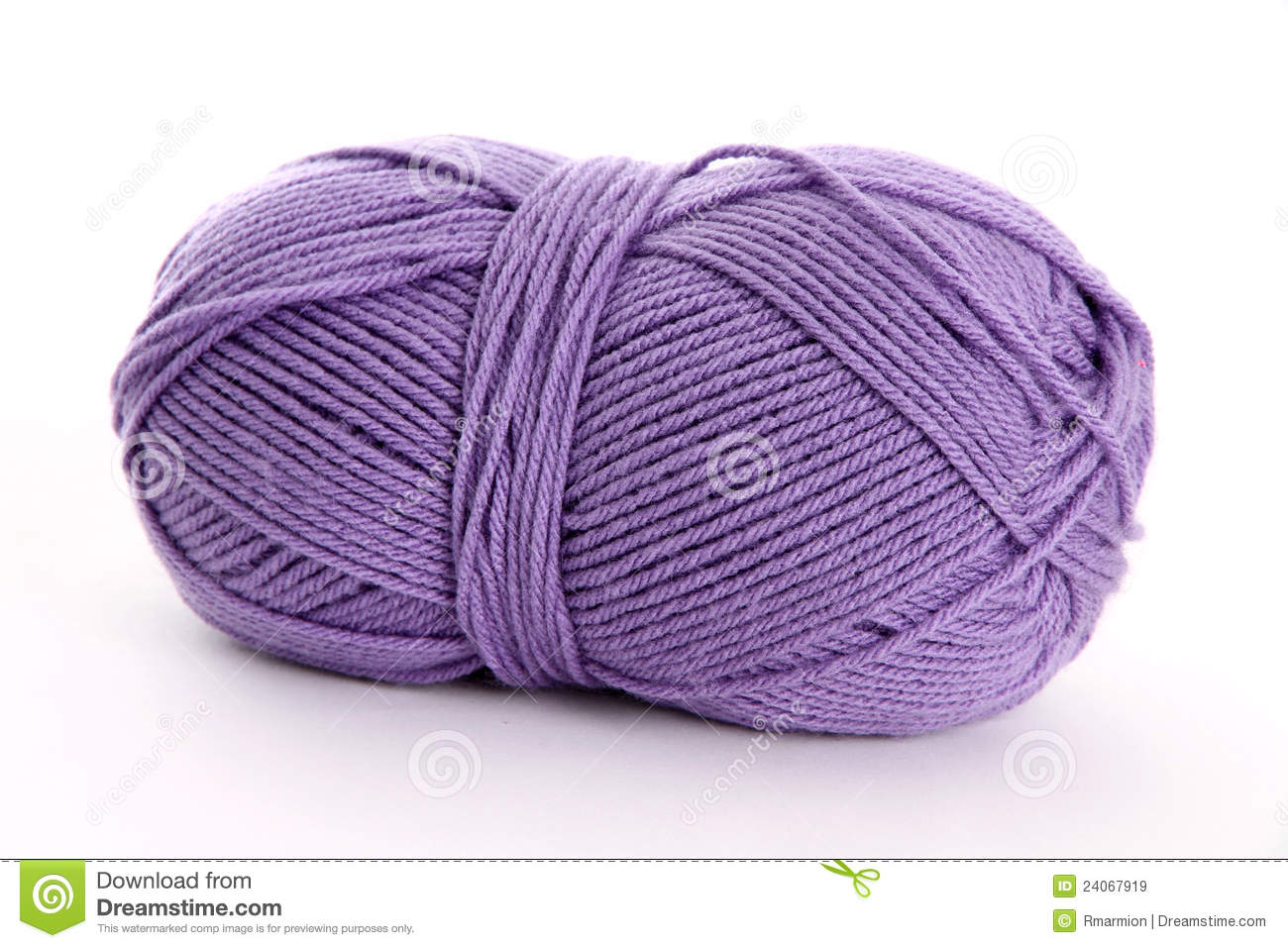 ball of yarn - photo #28