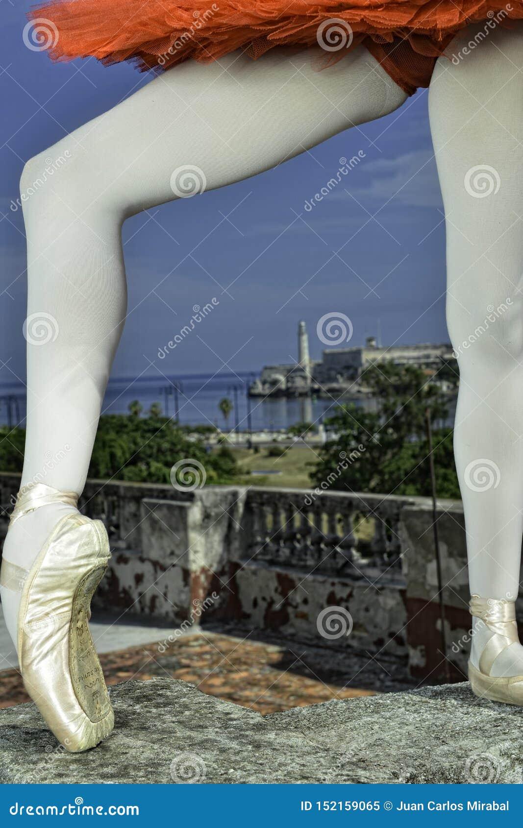Ballando a Avana