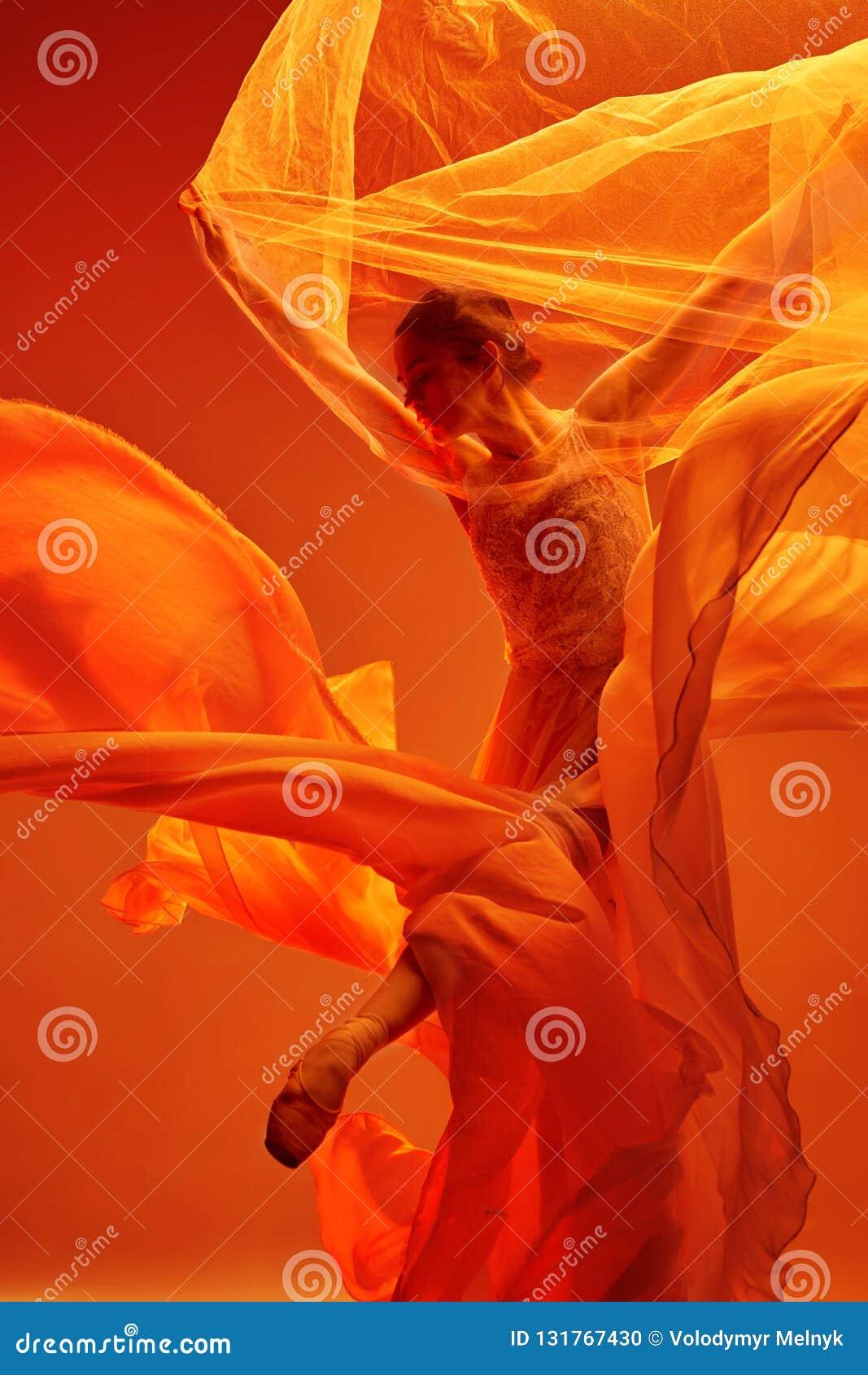 Ballerina  Beleza do bailado clássico