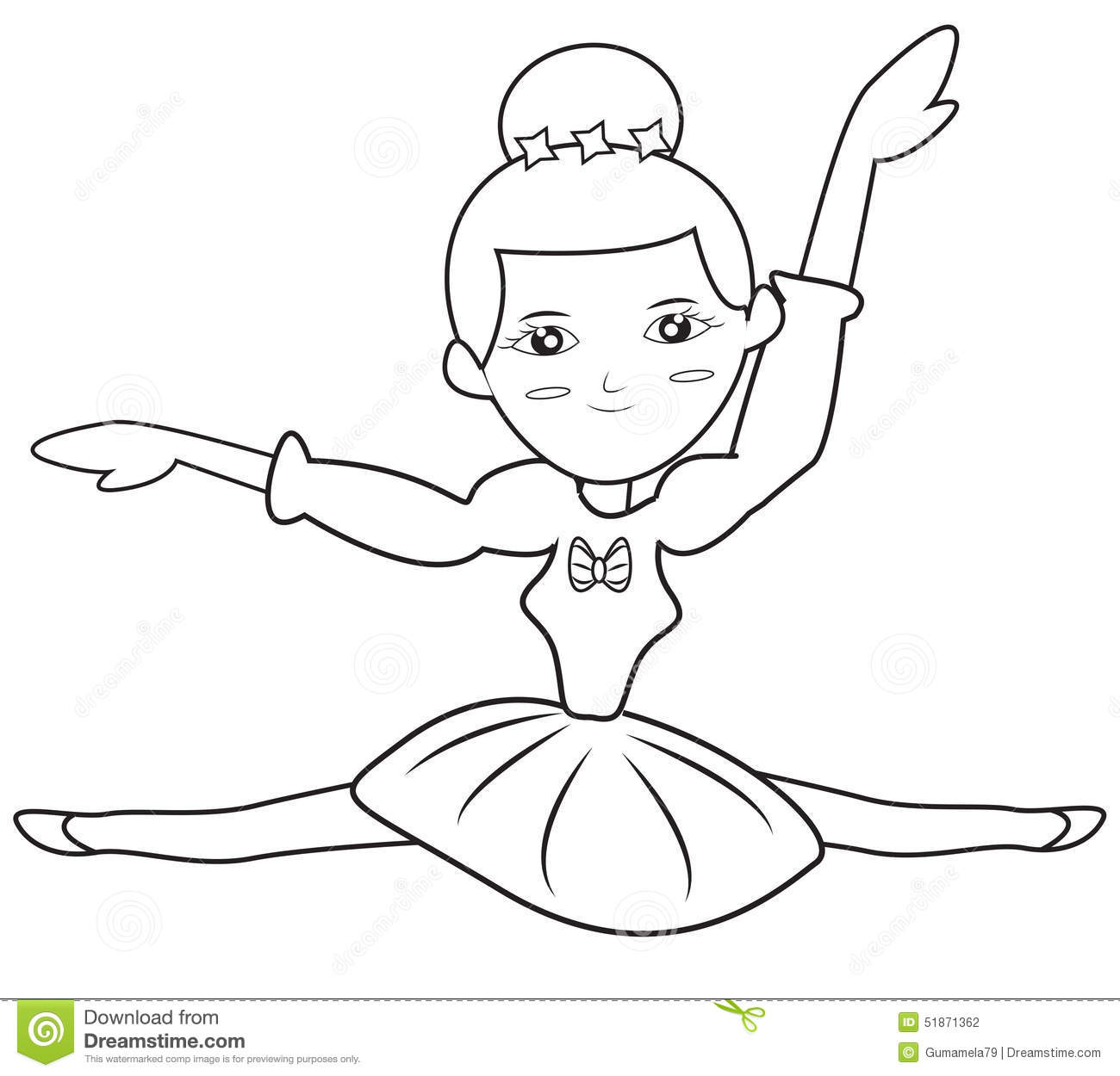 free ballerina coloring pages cool ballerina dancing more free