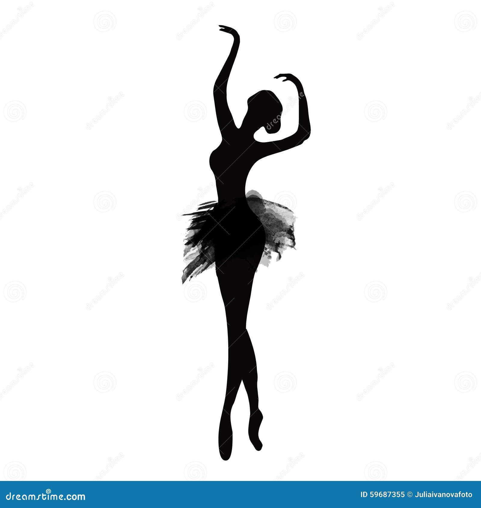 Как сделать шаблон выкройки для балета мальчик