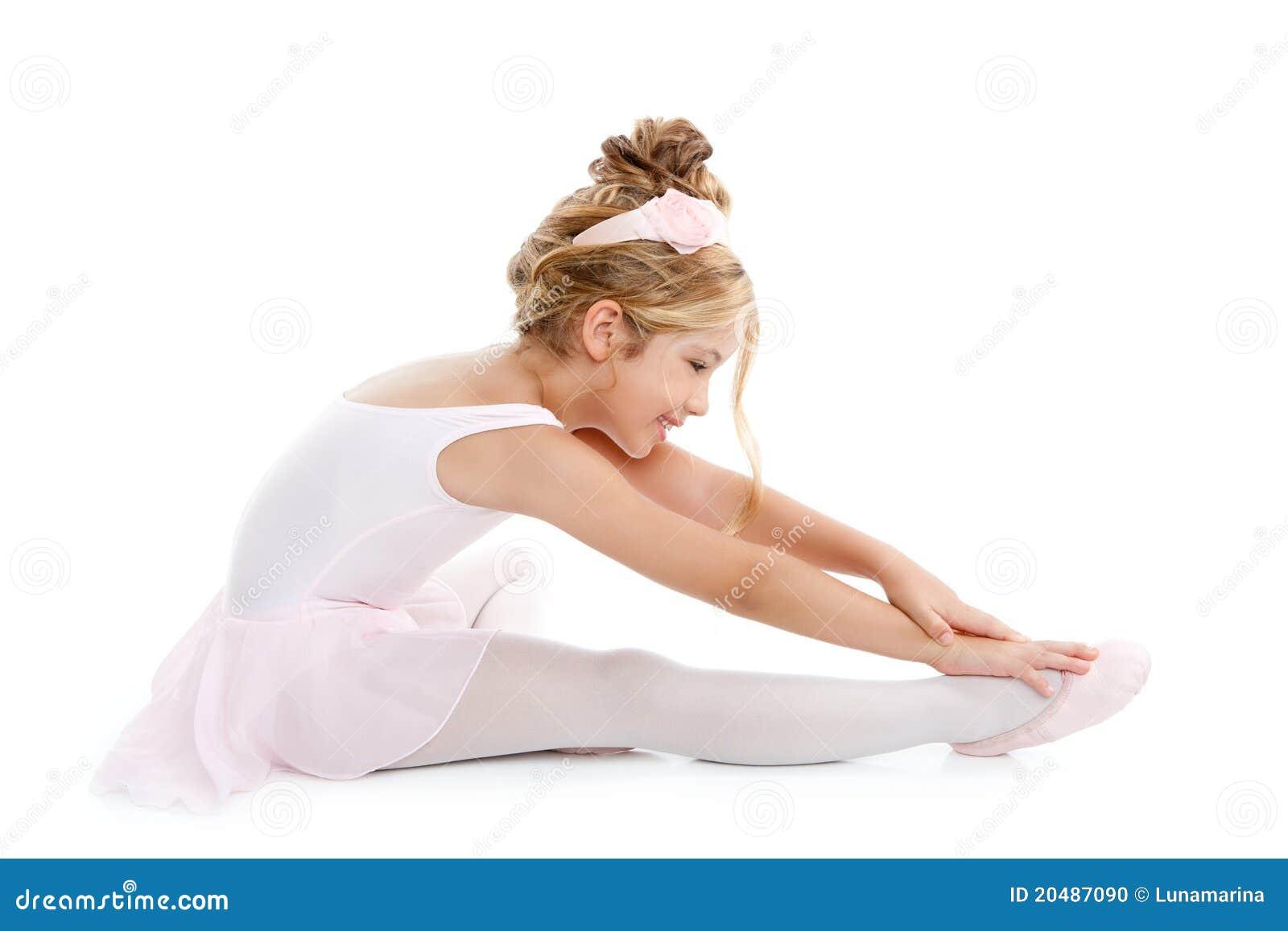 Photo Dance Floor Plan Images Wedding Reception Seating