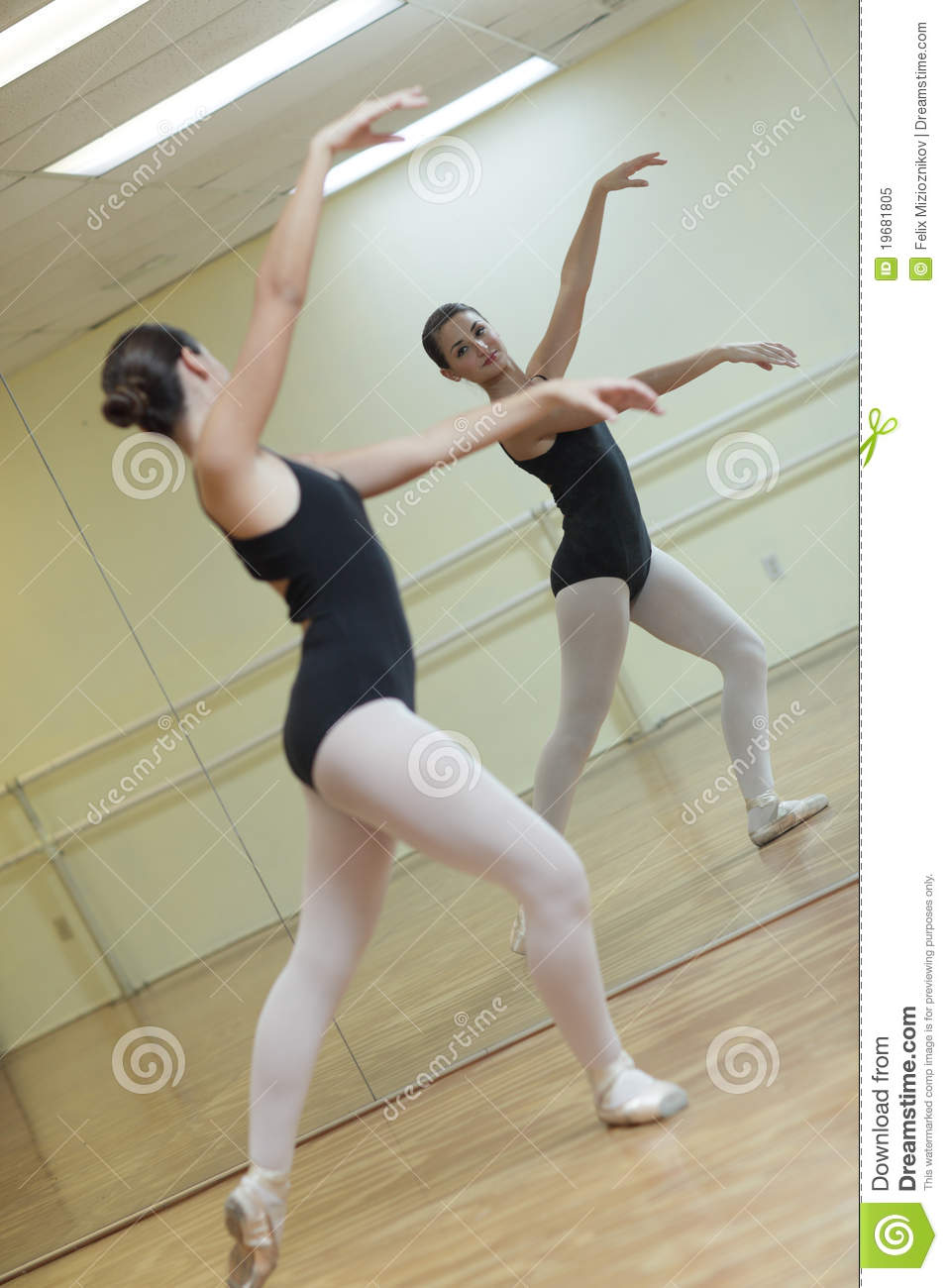 Dancewear en l air the professional practice tutu balletscoop - Filename Ballerina Practice 19681805 Jpg