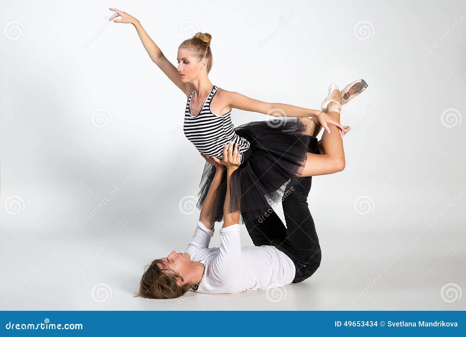 1000  ideas about Ballet Couple on Pinterest | Couple Illustration ...