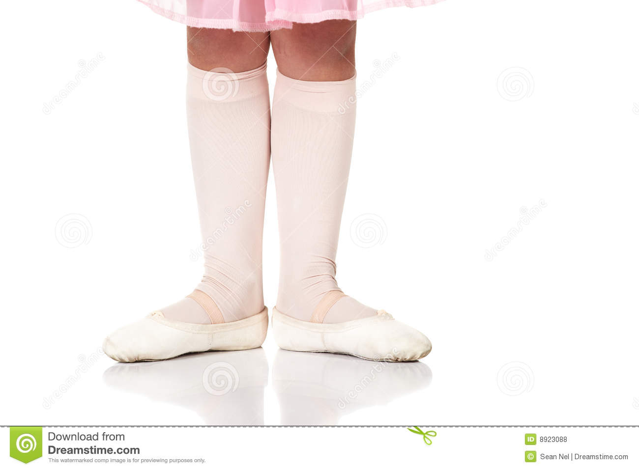 ballet feet positions stock photo image of toes slippers 8923088