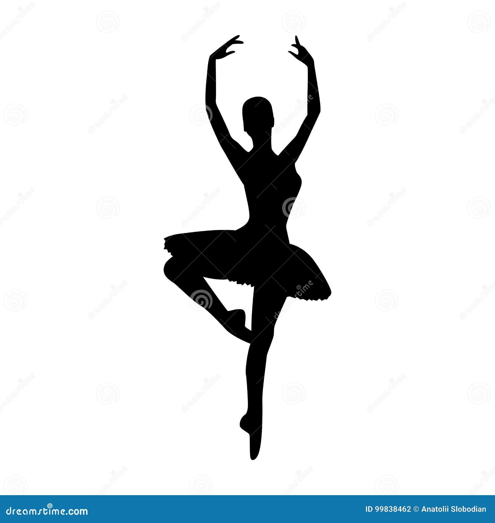Ballerinas diéta - Confetissimo - női blog