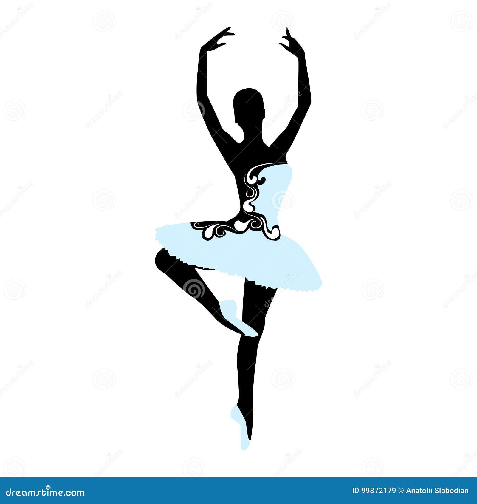 a balett lefogy)